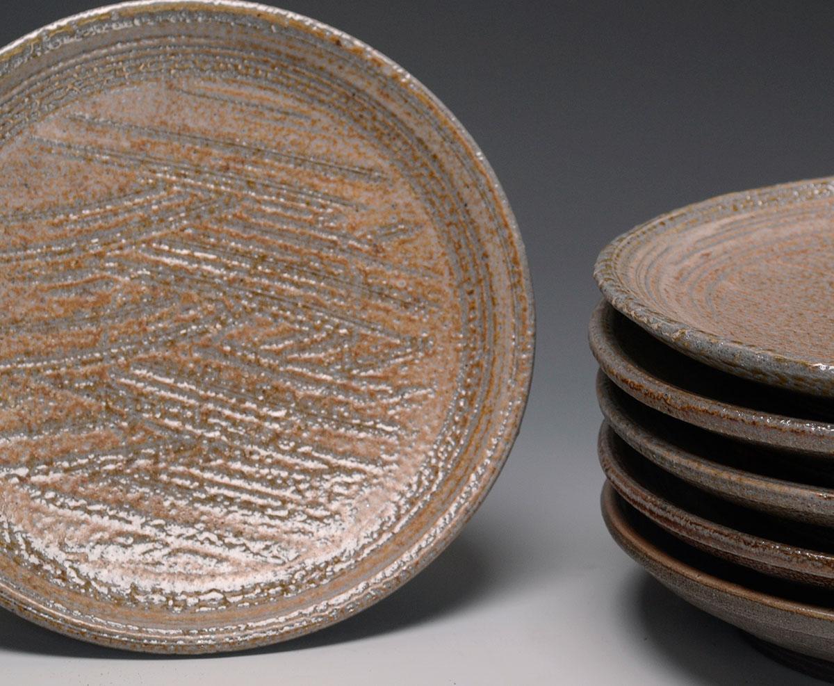 six-crisscross-plates.jpg