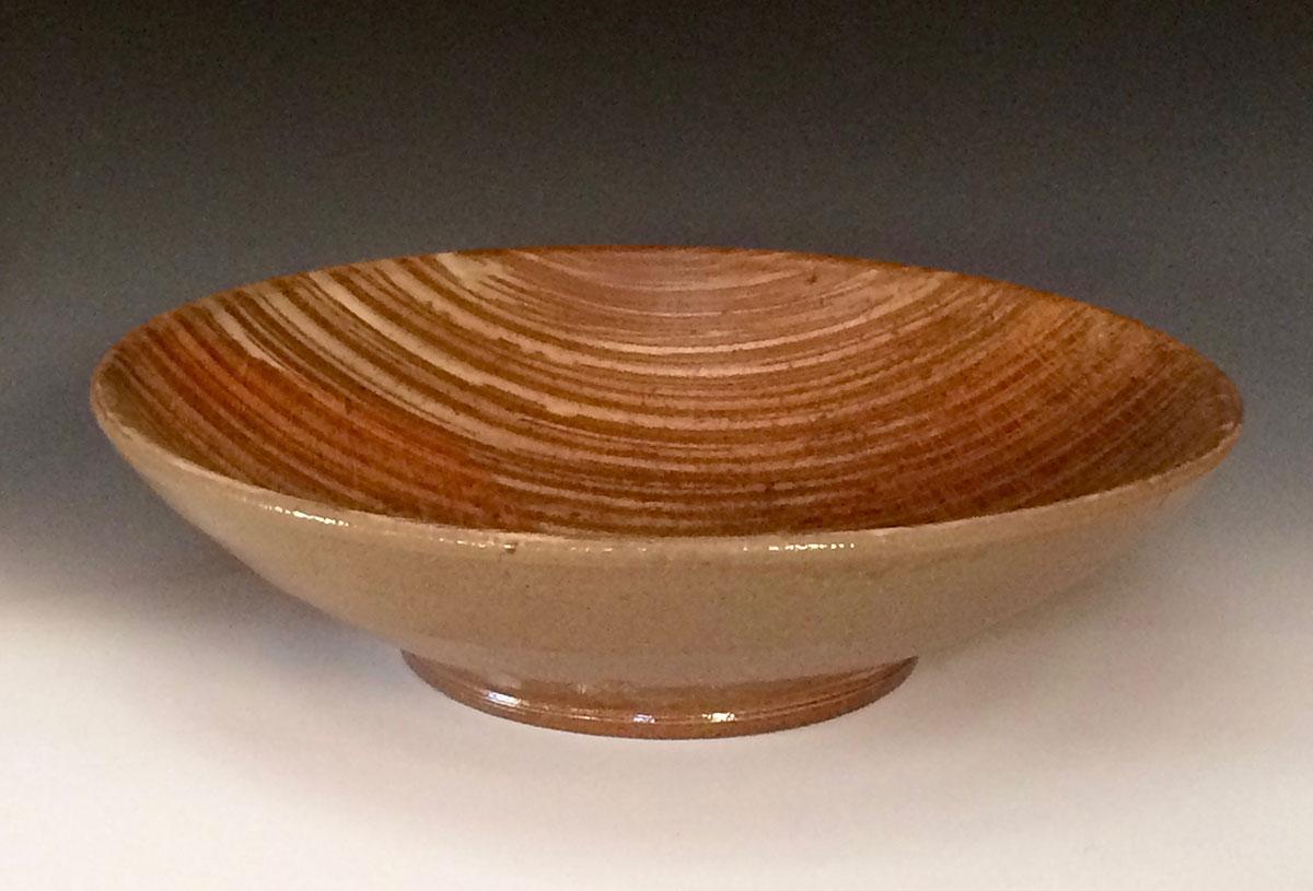 woven-bowl.jpg