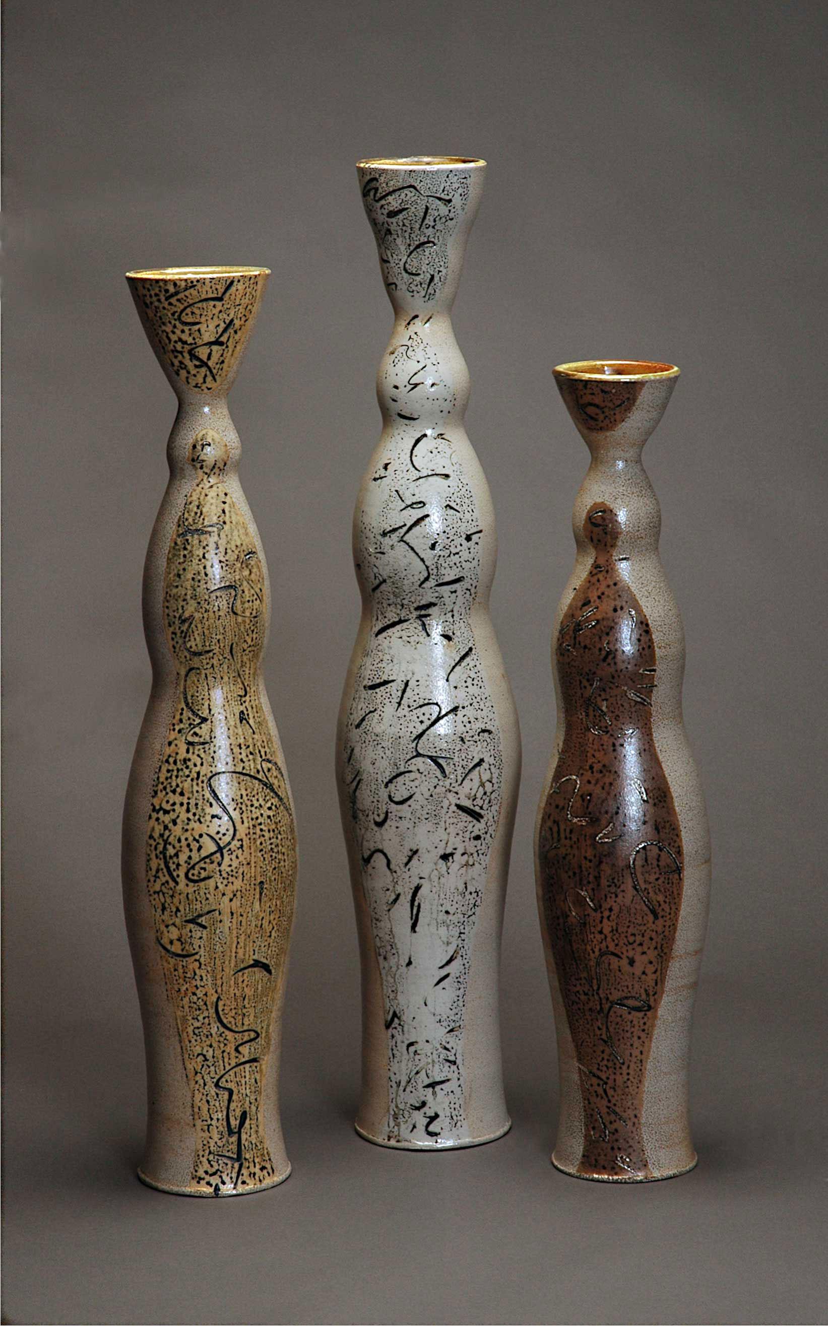 three-oval-bottles.jpg