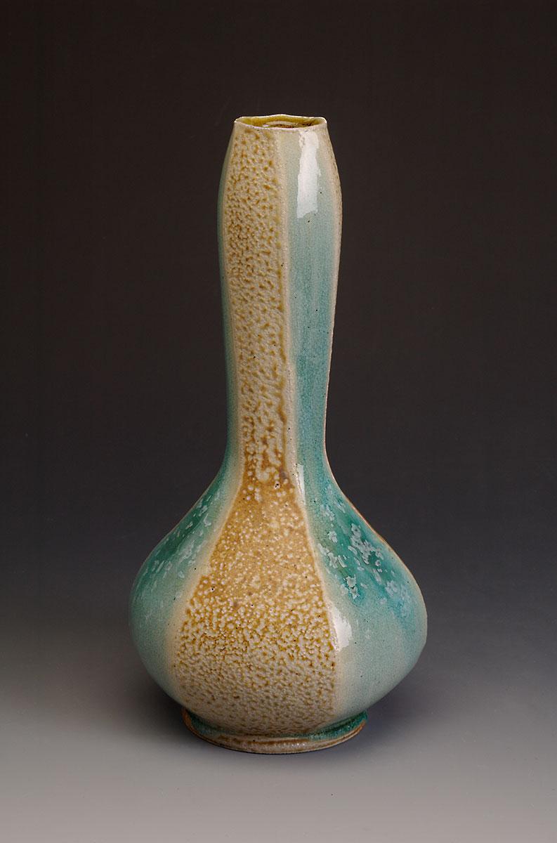 green-faceted-vase.jpg