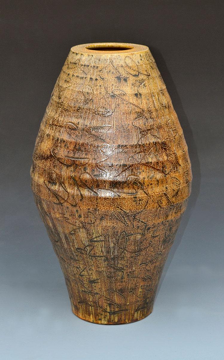 large-barrel-with-markings.jpg
