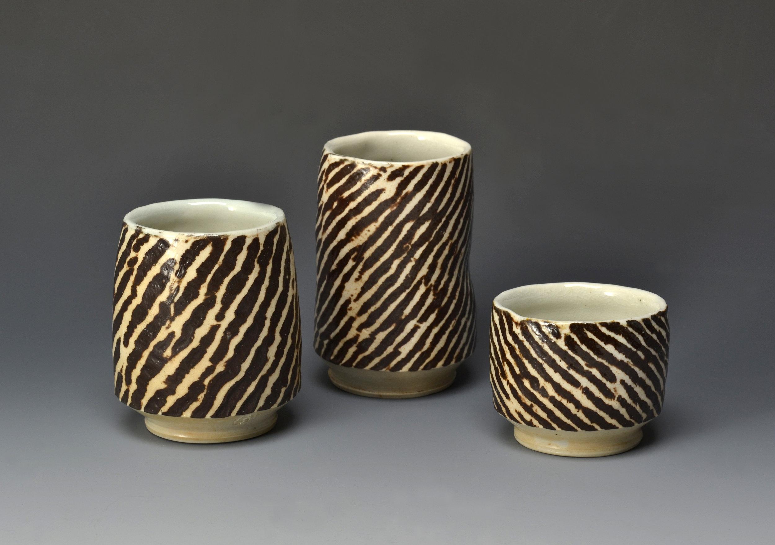3rope browncups tighter.jpg