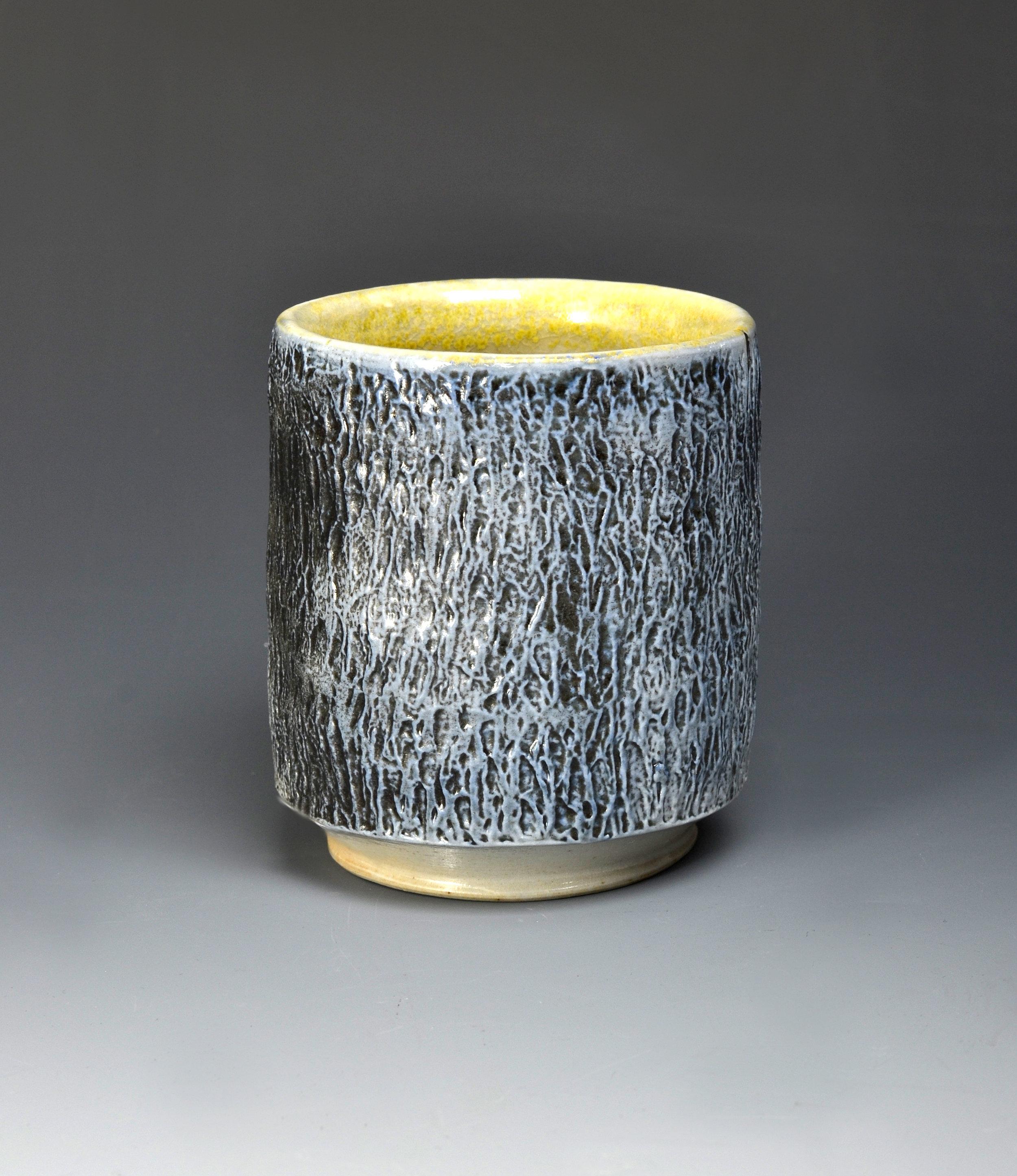Walnut cup.jpg