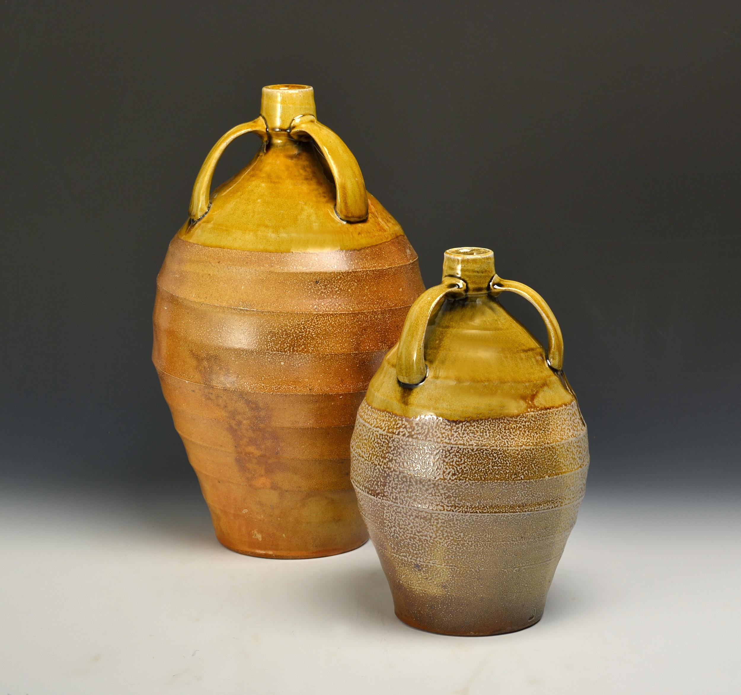two 3handle jugs.jpg