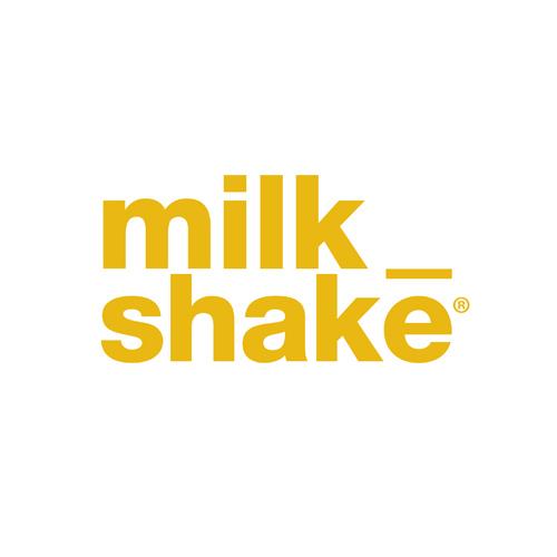 MilkShakeLogos.jpg