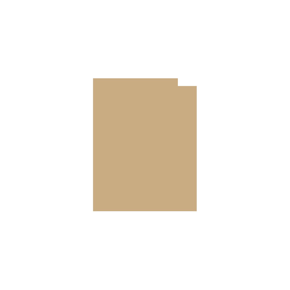 Ritual_Logos_Mark_Square.png