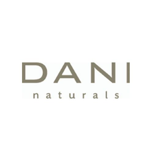 Dani_Logo.jpg