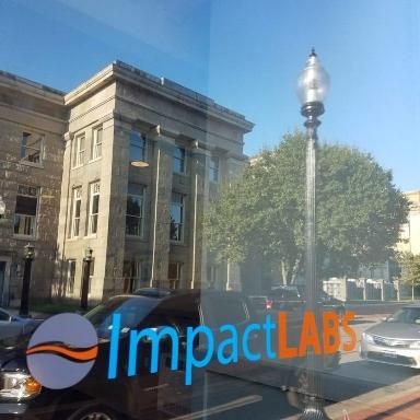 ImpactLABS-in-New-Bedford-768x768.jpg