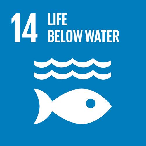 E_SDG+goals_icons-individual-rgb-14.png