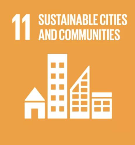 E_SDG+goals_icons-individual-rgb-11.png