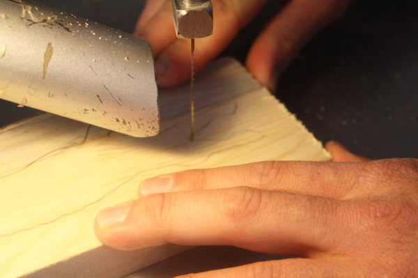Fabrication française jouets en bois. Made in France.