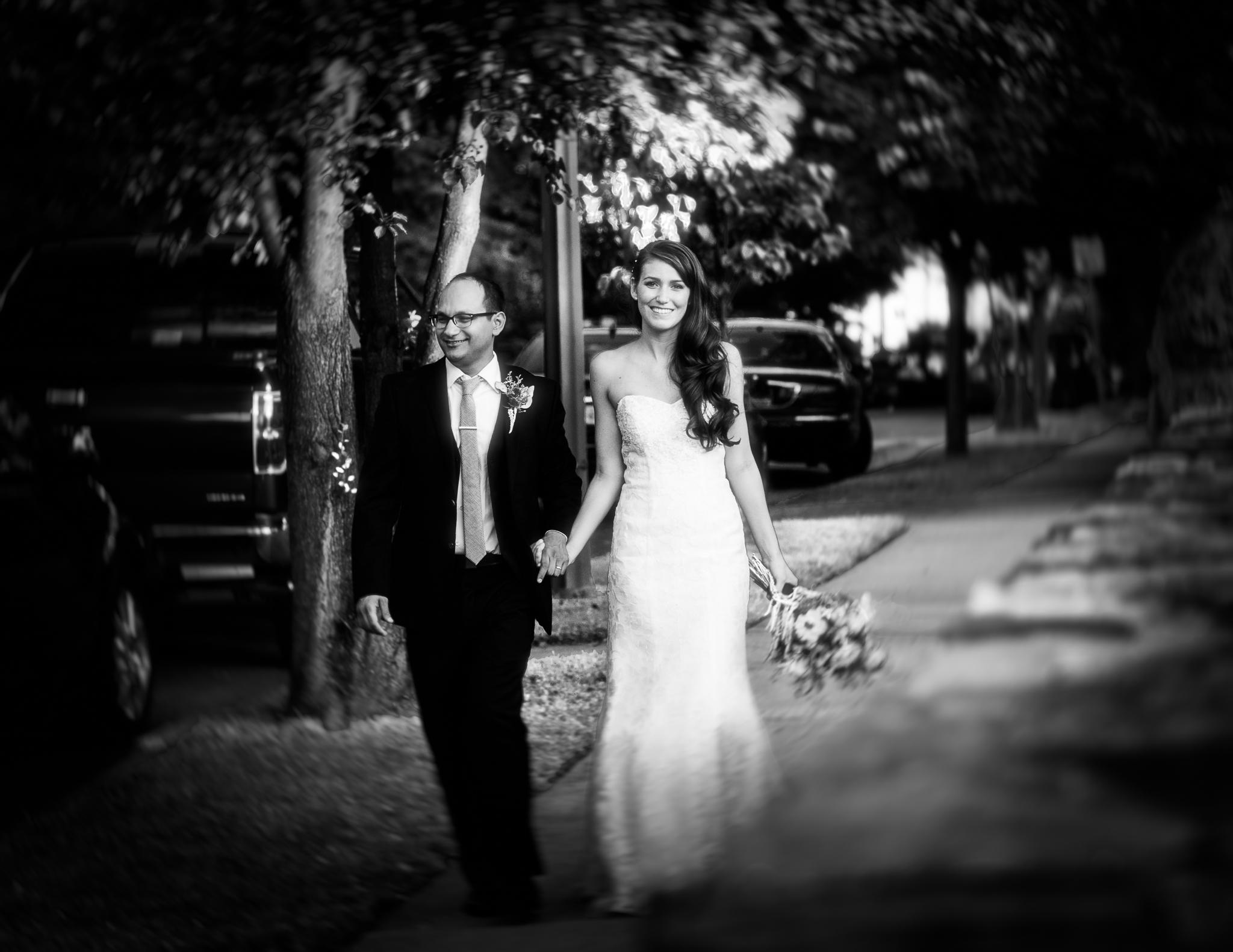 youseephotography_fredericksburgwedding_kenmore_maggie (50)