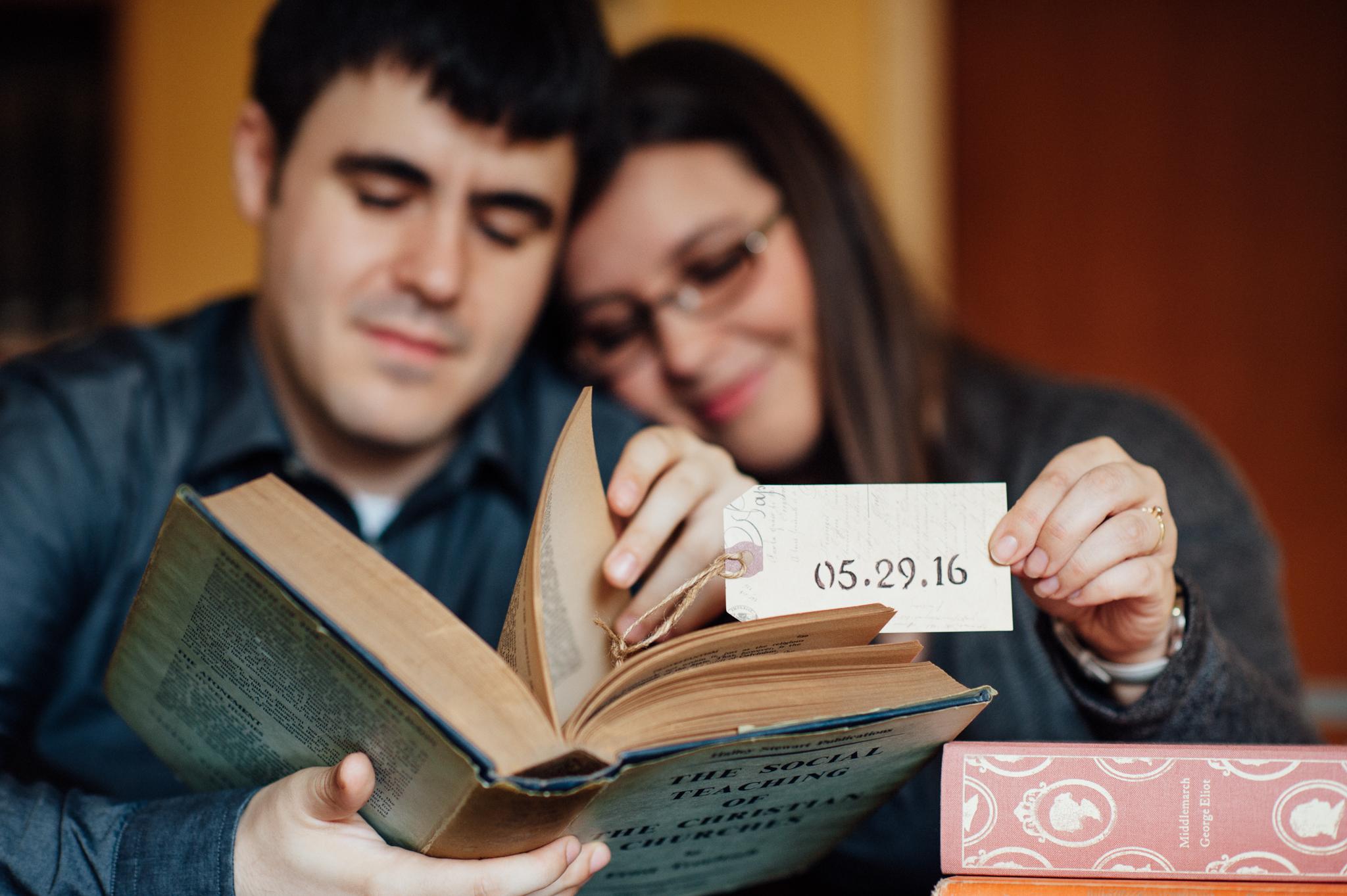 youseephotography_UVA_engagement_aida (14)