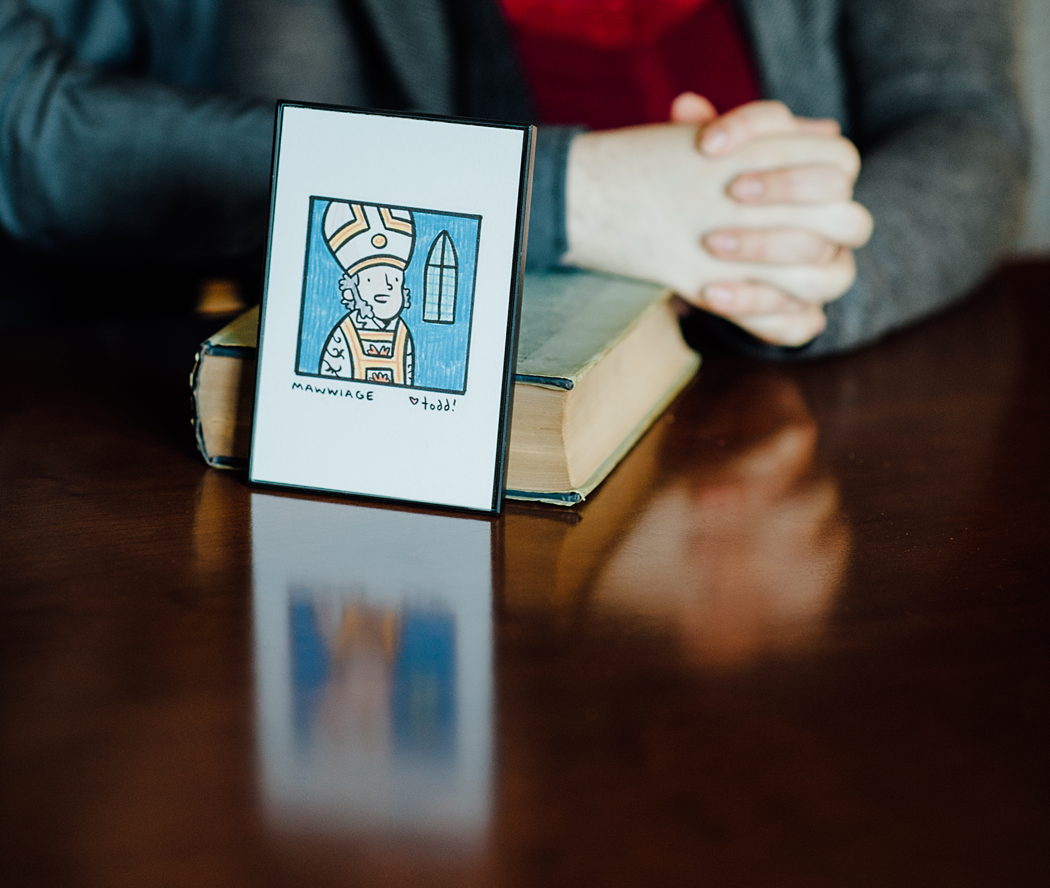 youseephotography_UVA_engagement_aida (18)