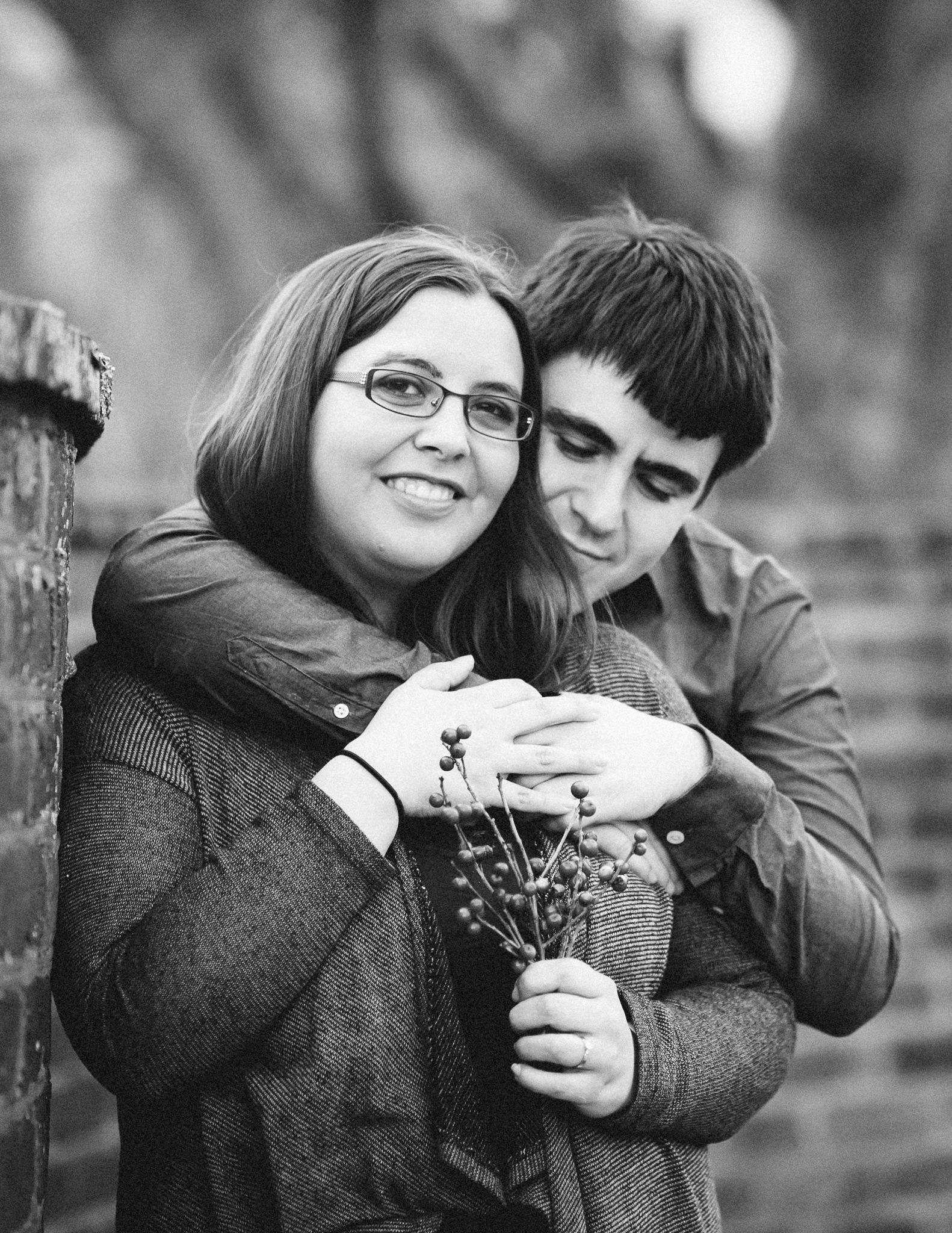 youseephotography_UVA_engagement_aida (29)