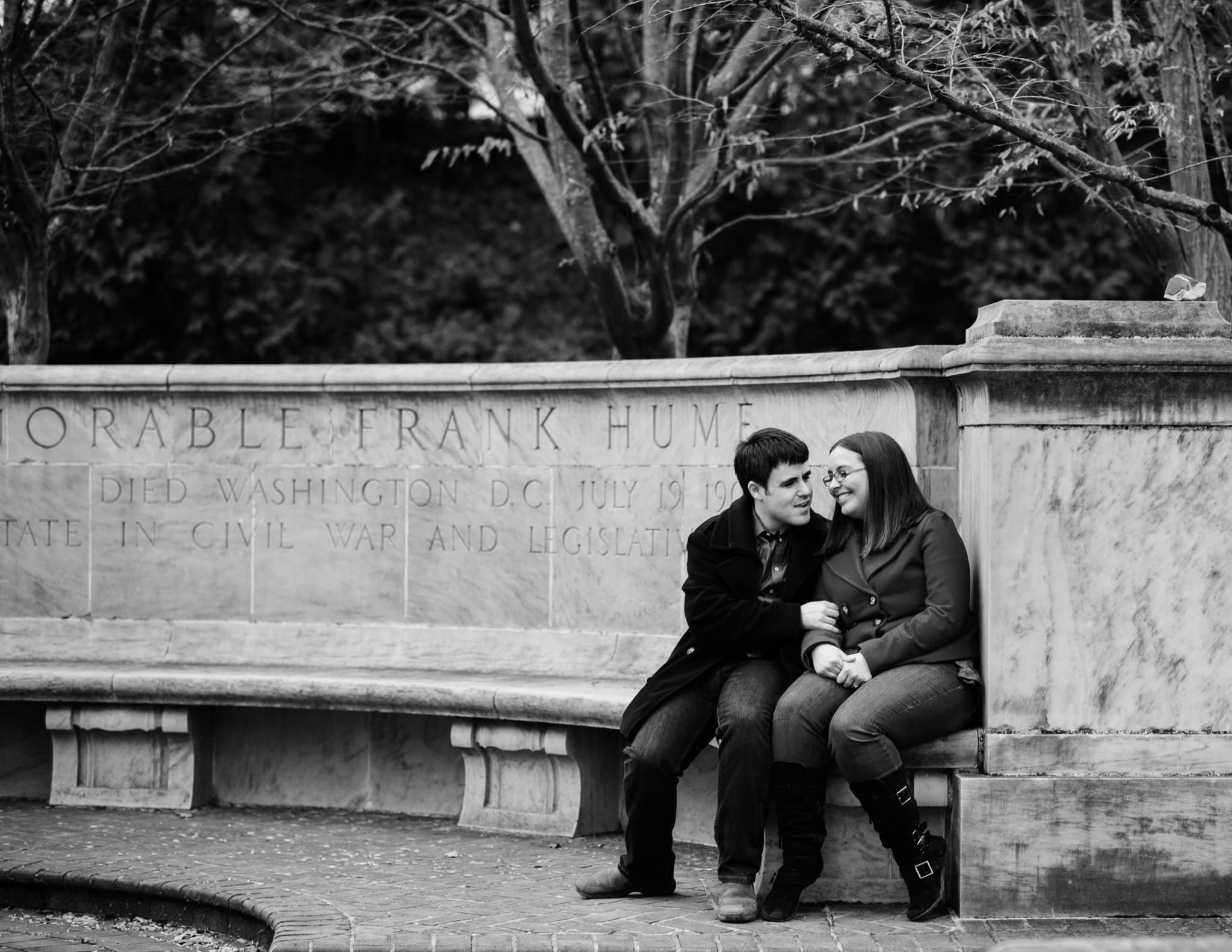youseephotography_UVA_engagement_aida (49)