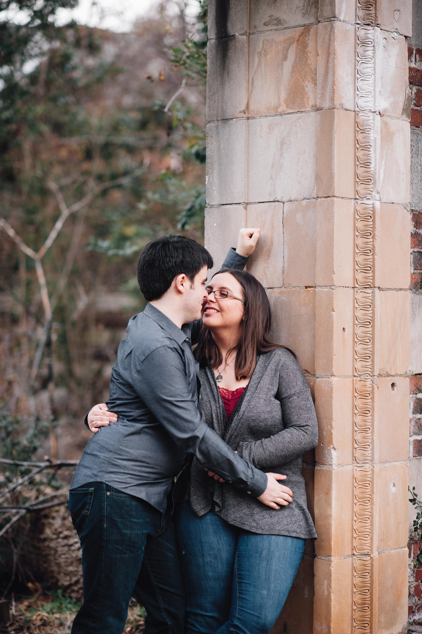 youseephotography_UVA_engagement_aida (53)