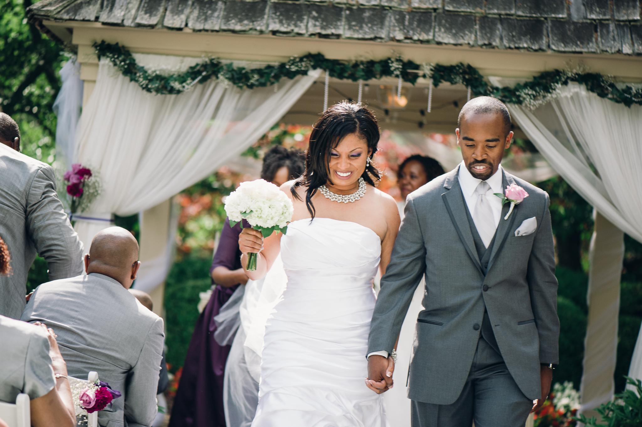 wedding_aa_manorhouse_virginia (11)