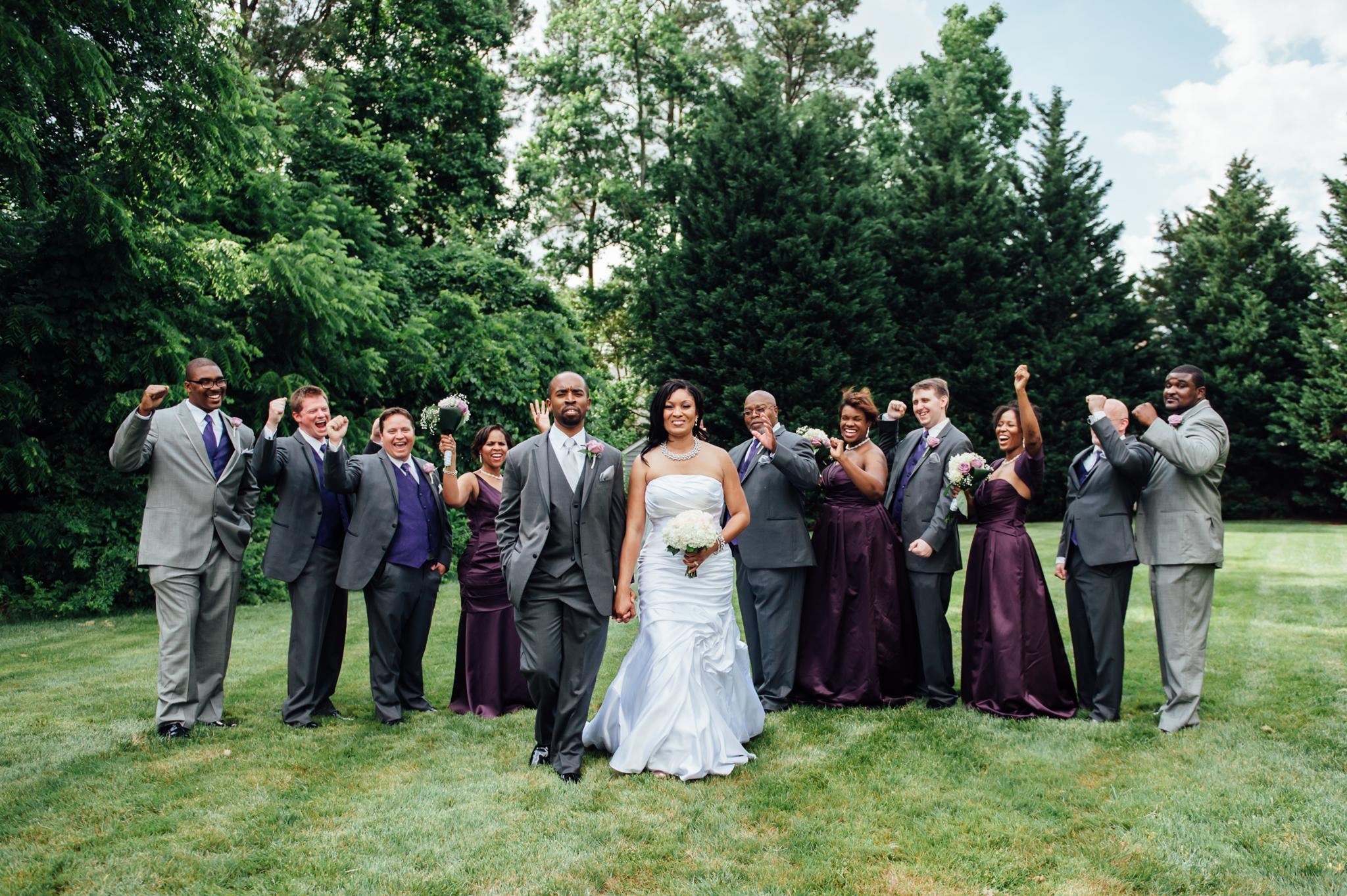 wedding_aa_manorhouse_virginia (14)