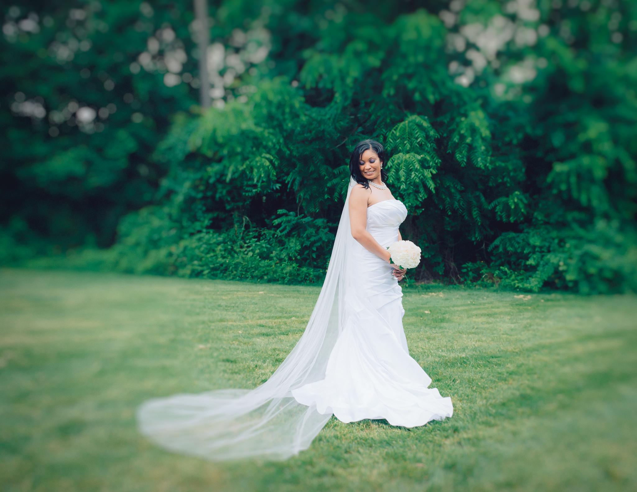wedding_aa_manorhouse_virginia (17)