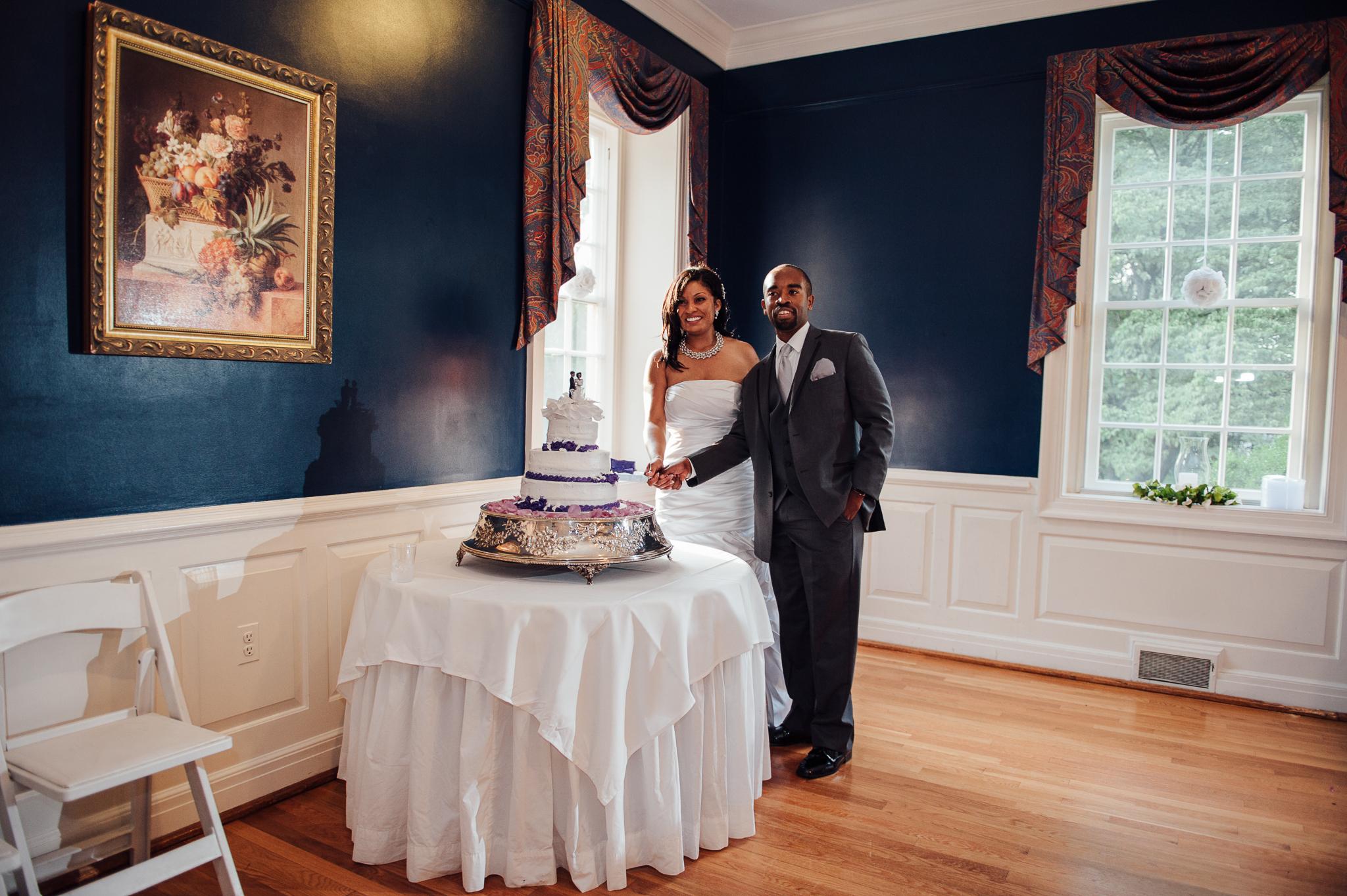 wedding_aa_manorhouse_virginia (27)