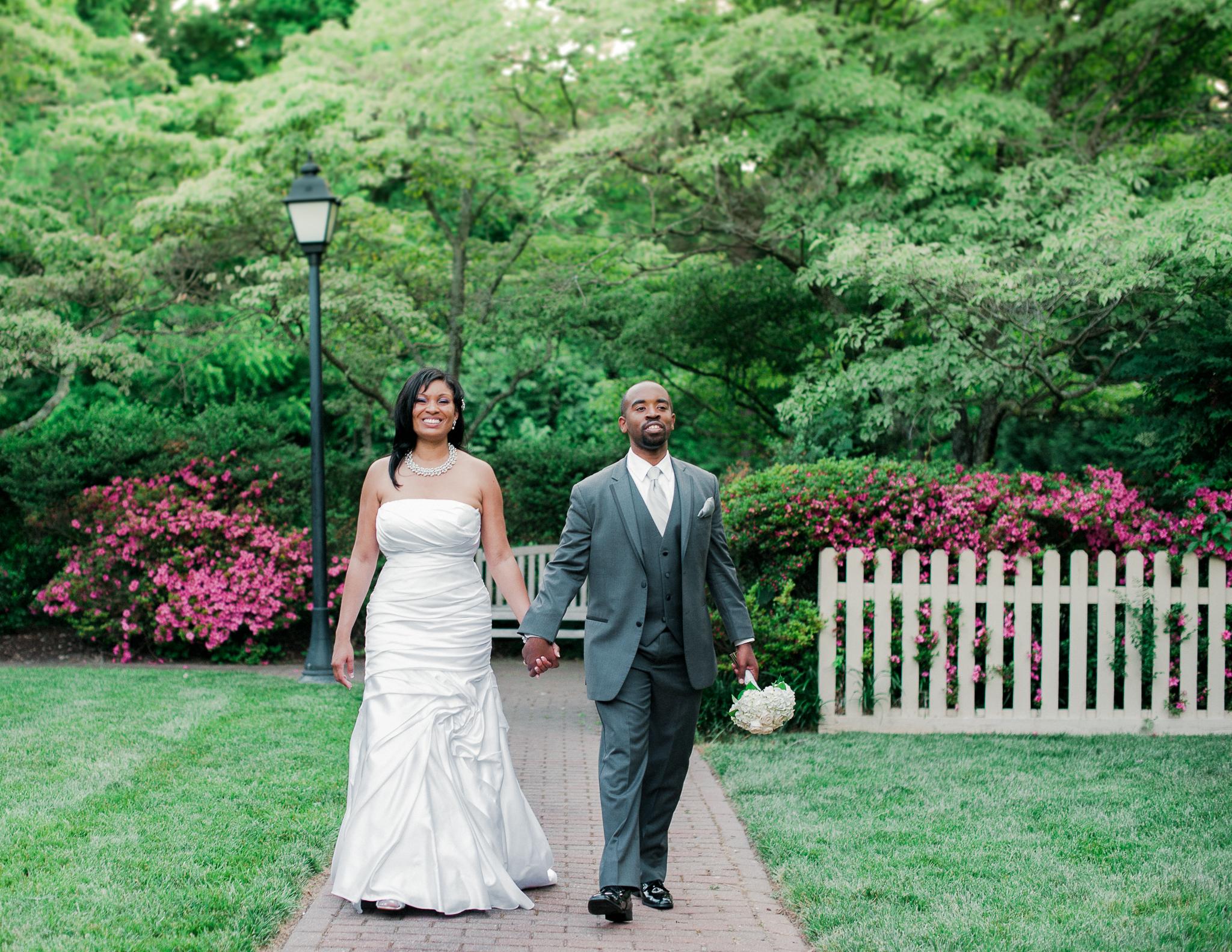 wedding_aa_manorhouse_virginia (30)