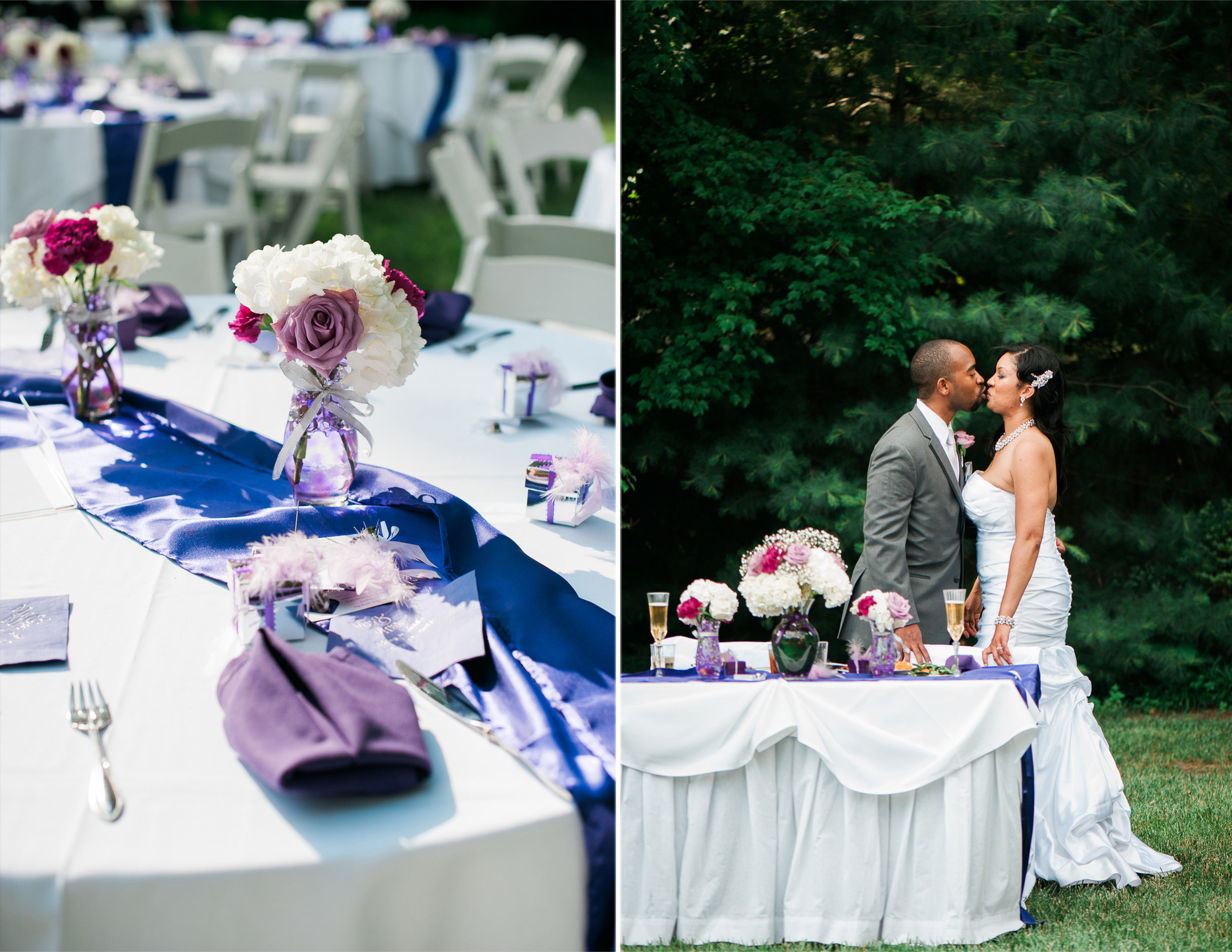 wedding_aa_manorhouse_virginia (47)