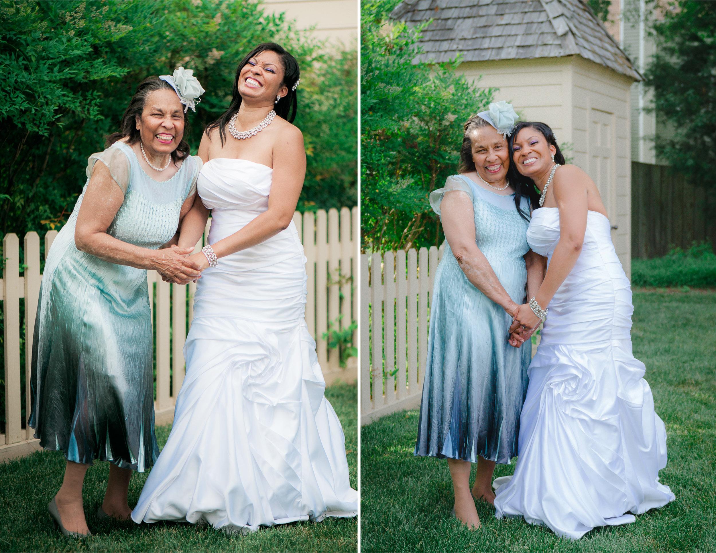 wedding_aa_manorhouse_virginia (48)