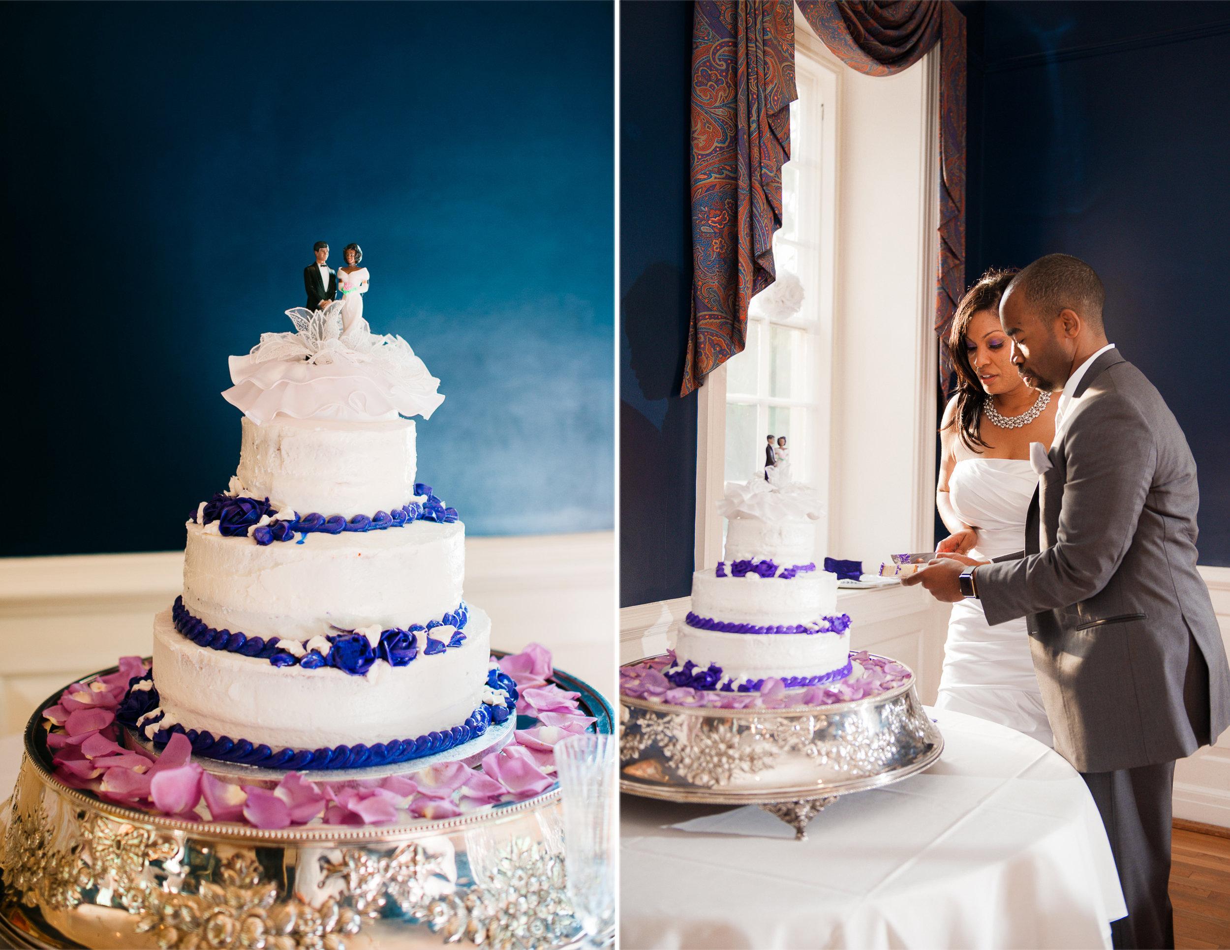 wedding_aa_manorhouse_virginia (50)
