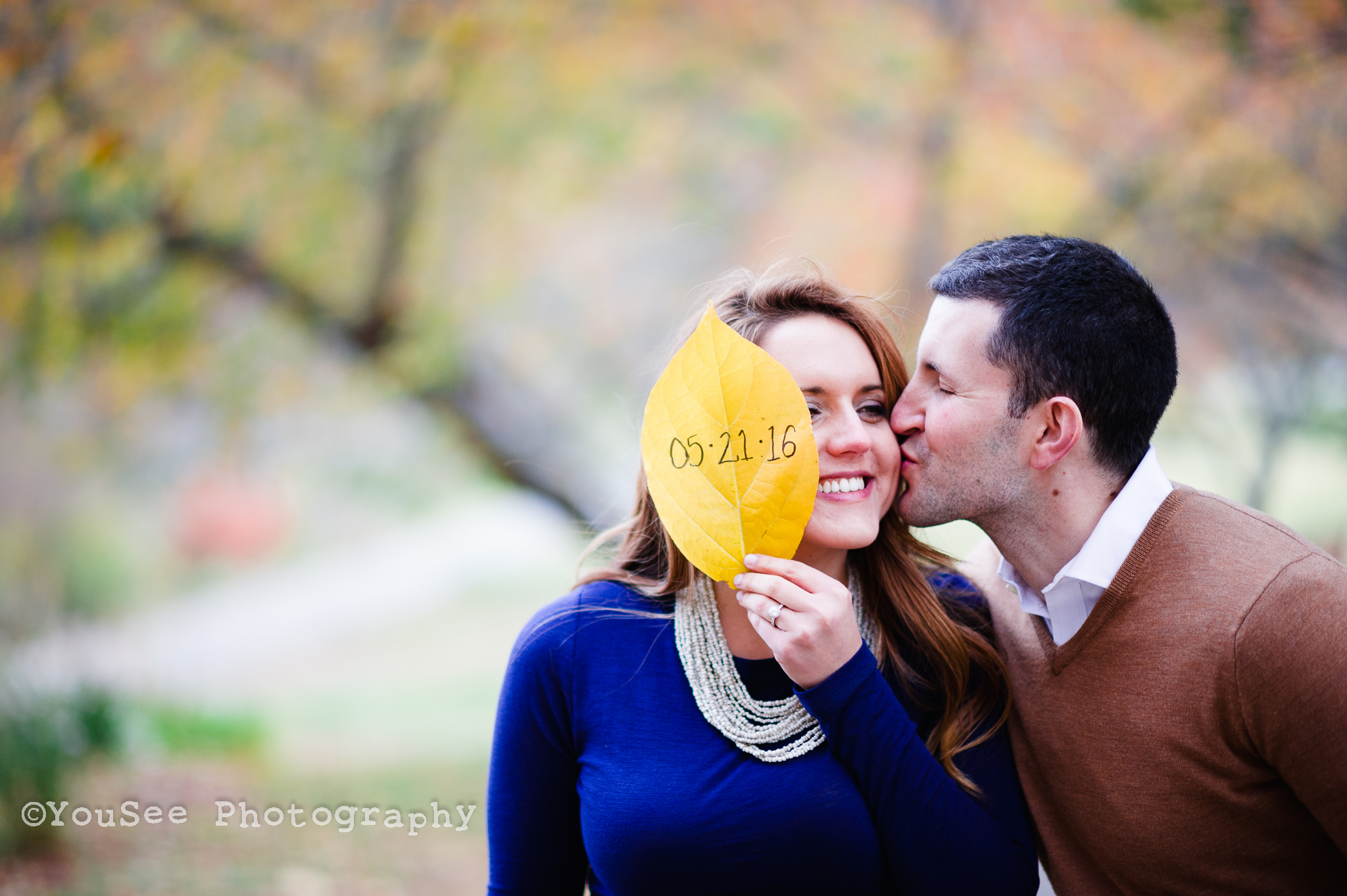 engagement_fall_meadowlark (19)