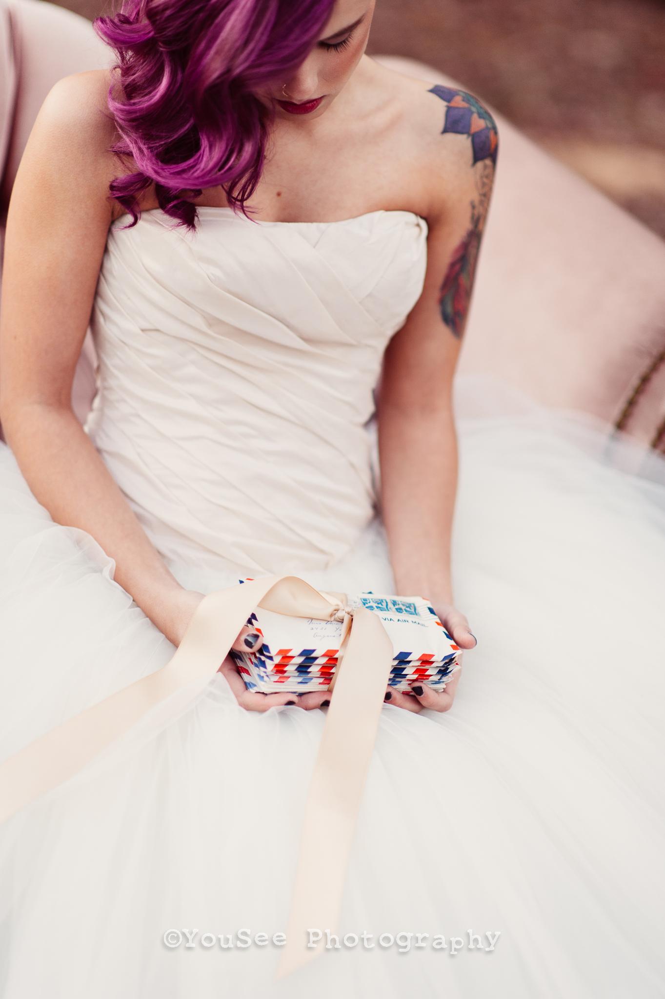 wedding_styledshoot_gothic_pursuit (10)