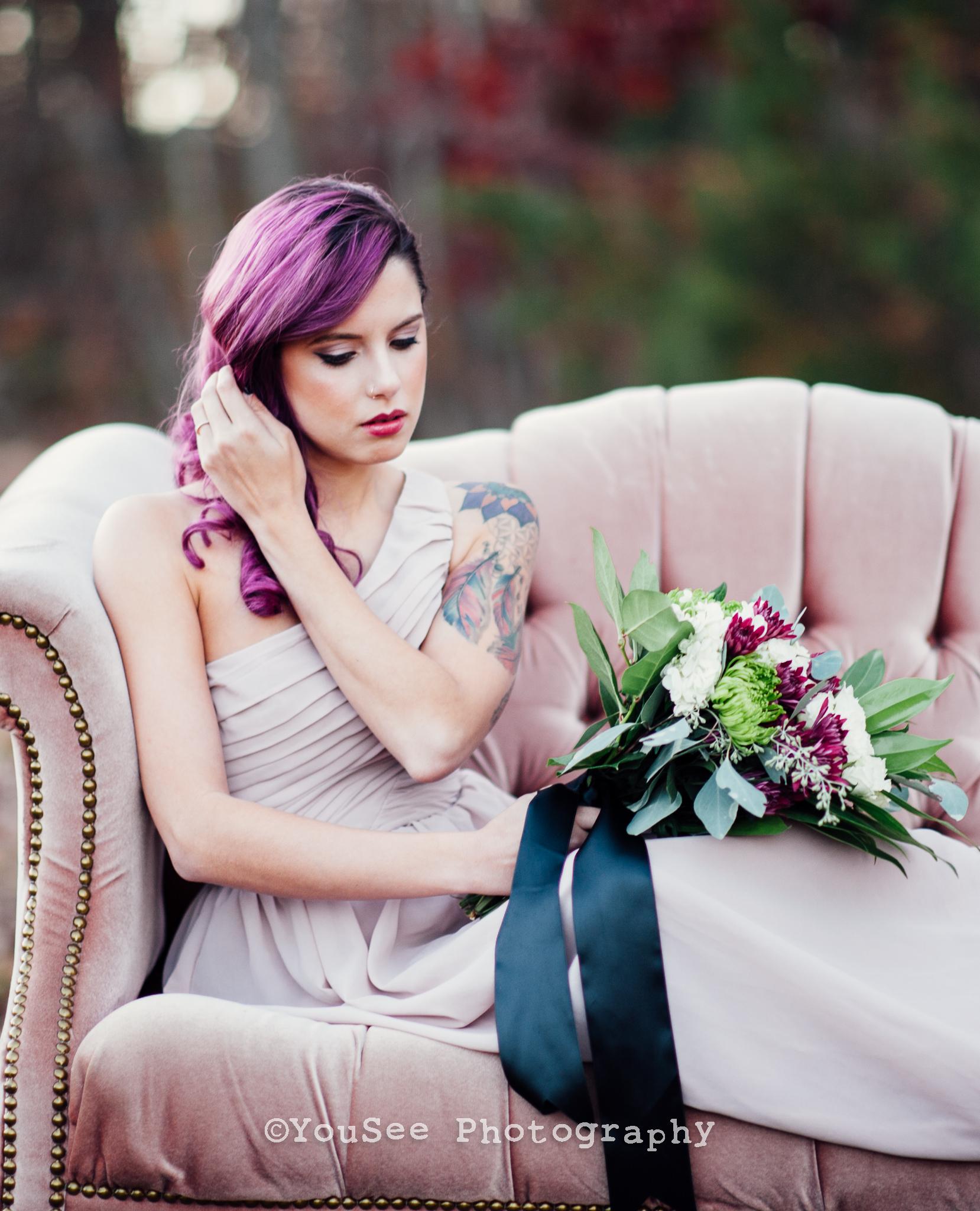 wedding_styledshoot_gothic_pursuit (1)