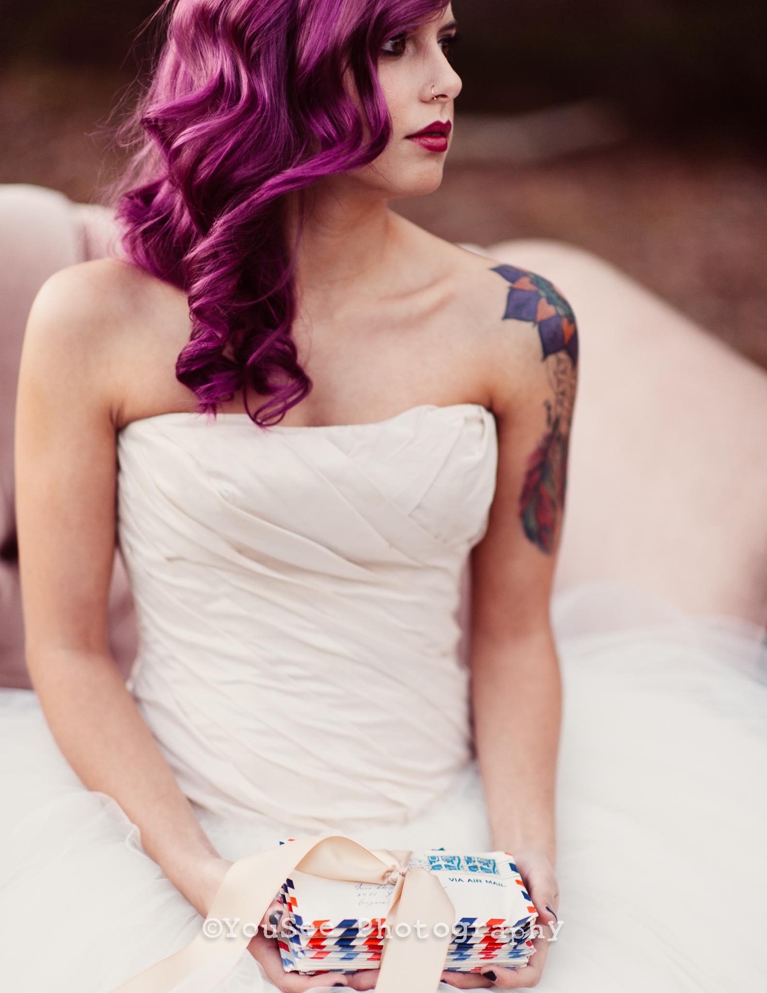 wedding_styledshoot_gothic_pursuit (12)