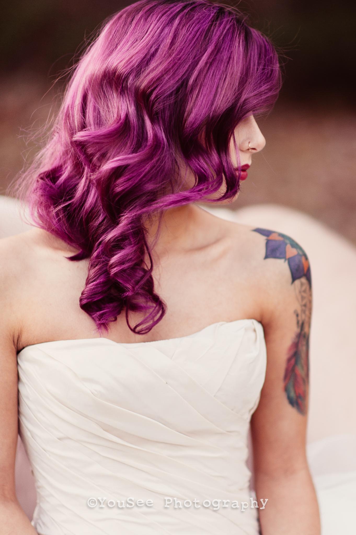 wedding_styledshoot_gothic_pursuit (13)