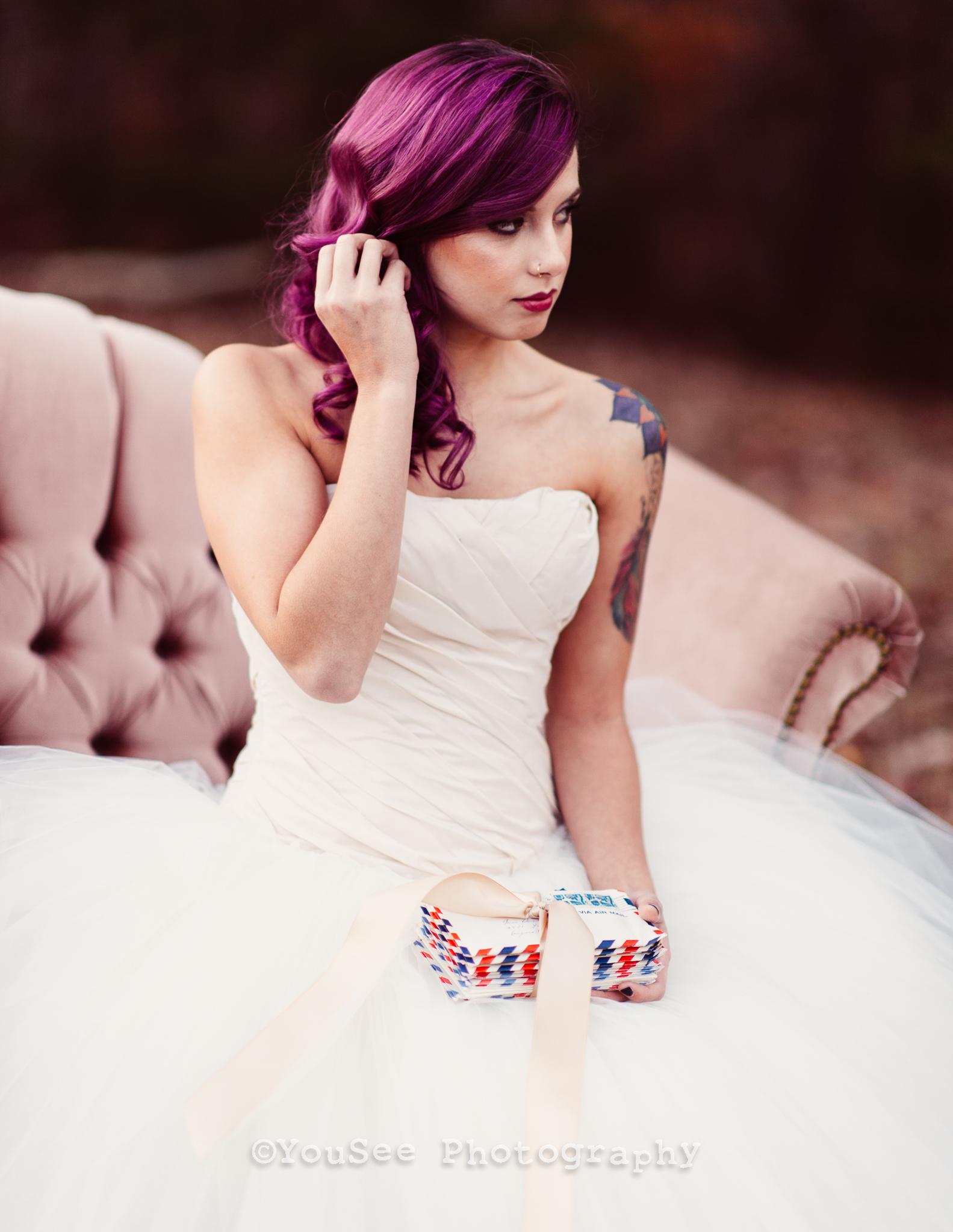 wedding_styledshoot_gothic_pursuit (14)