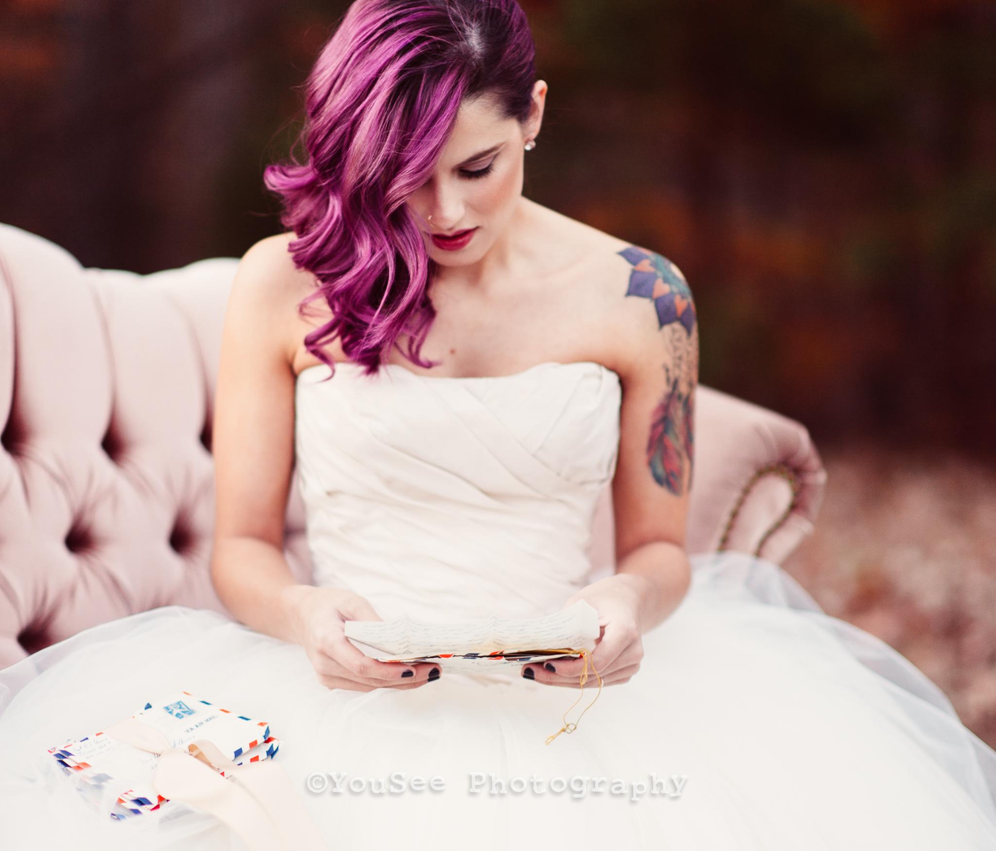wedding_styledshoot_gothic_pursuit (17)