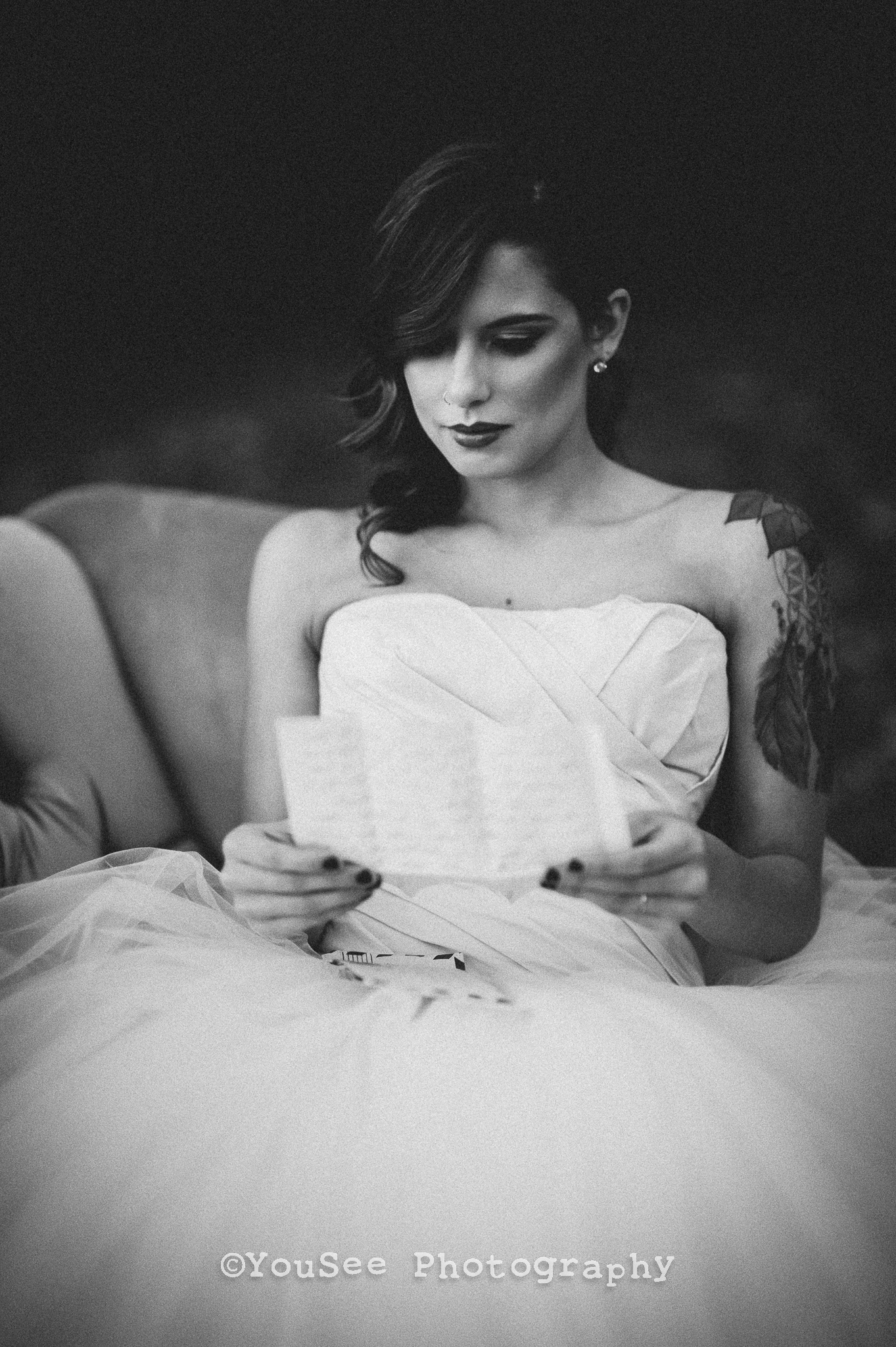 wedding_styledshoot_gothic_pursuit (18)