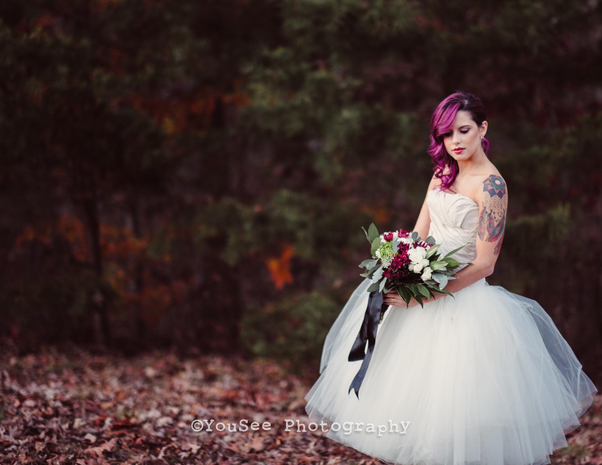 wedding_styledshoot_gothic_pursuit (20)