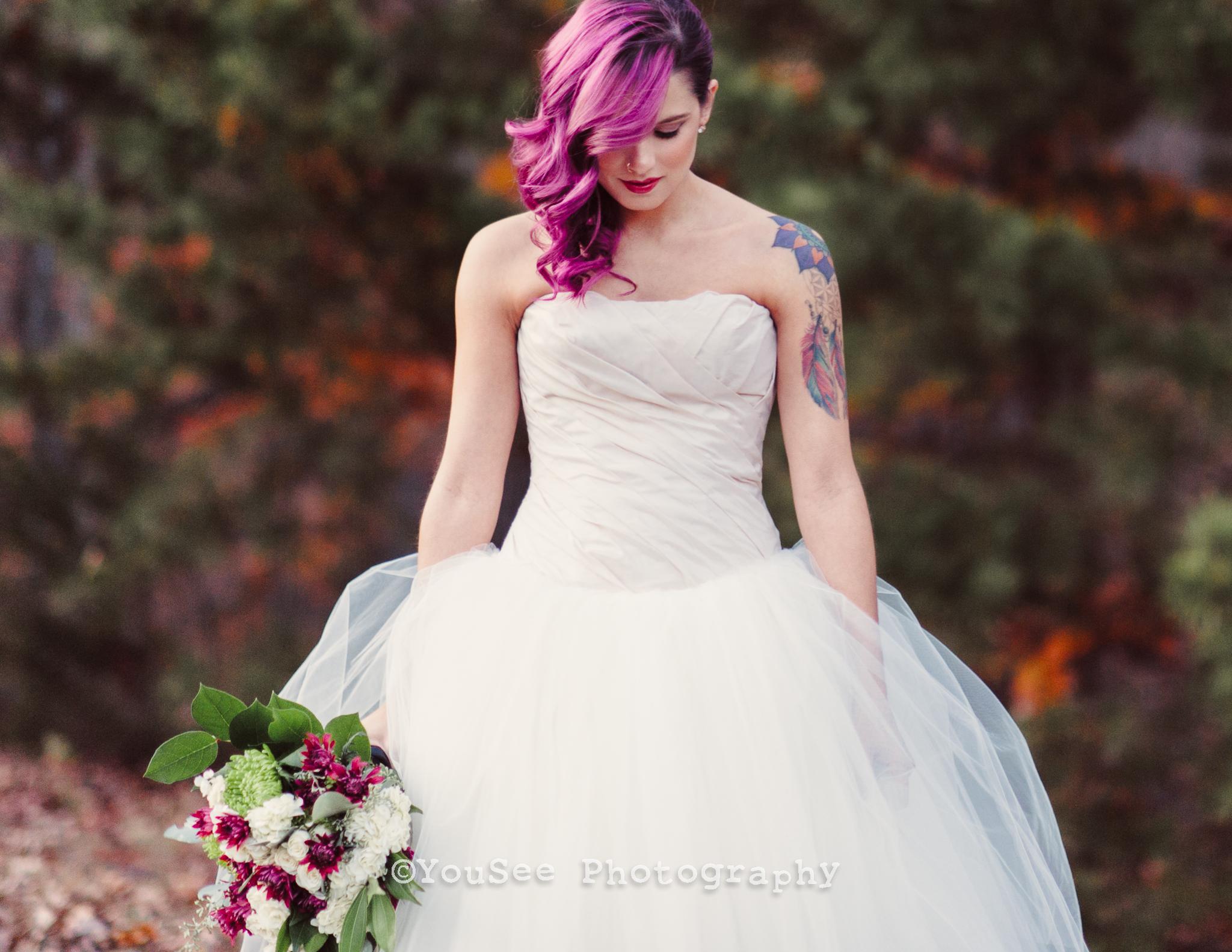 wedding_styledshoot_gothic_pursuit (23)