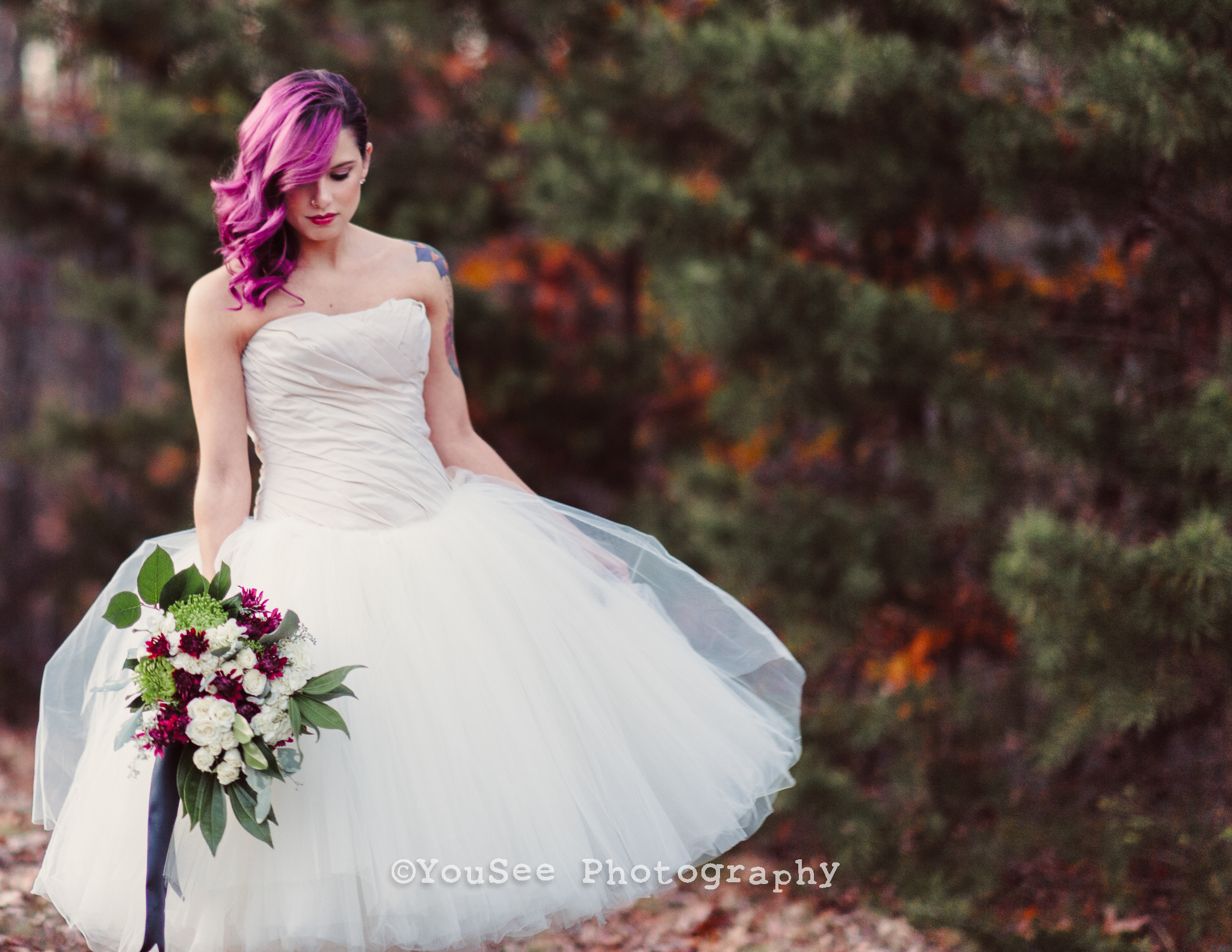 wedding_styledshoot_gothic_pursuit (24)