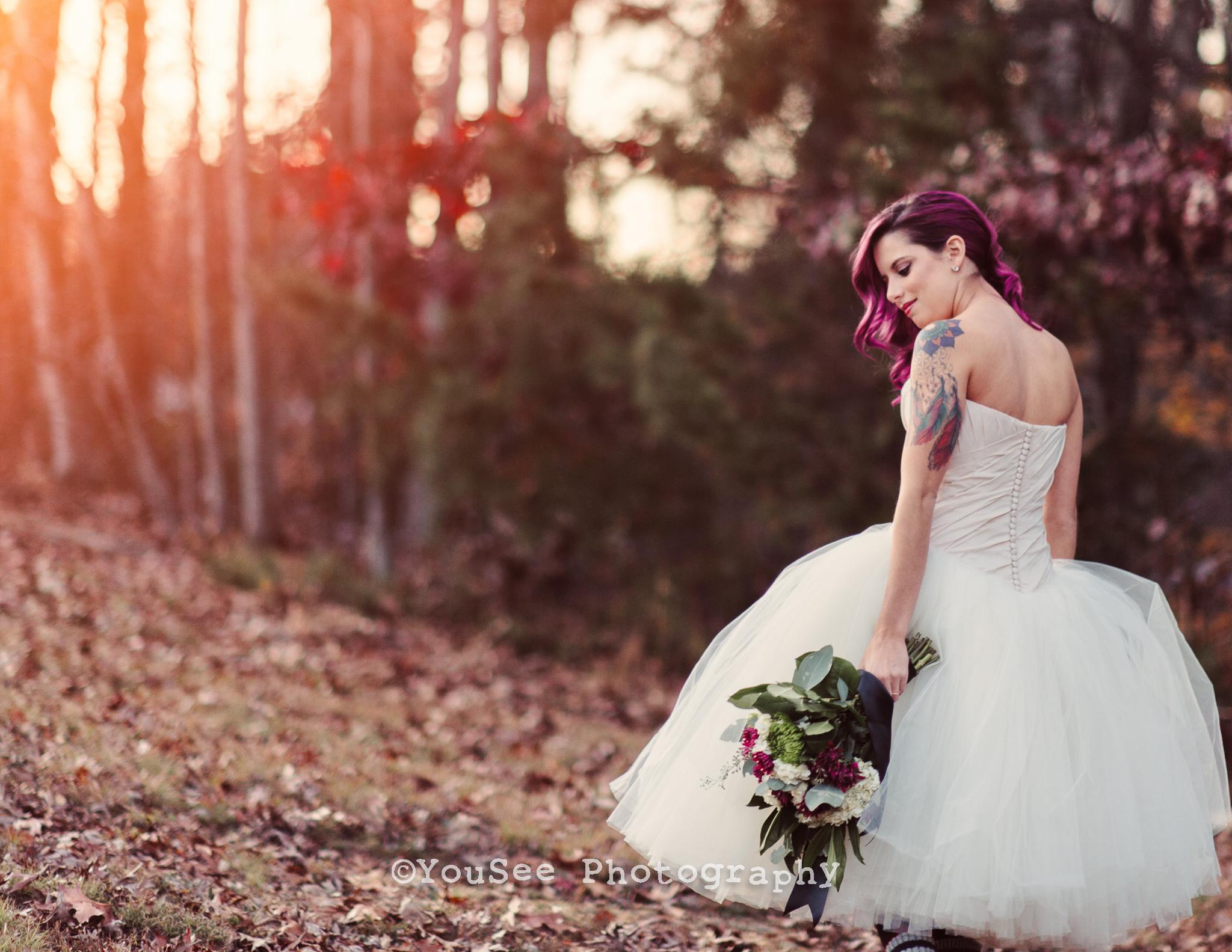 wedding_styledshoot_gothic_pursuit (26)