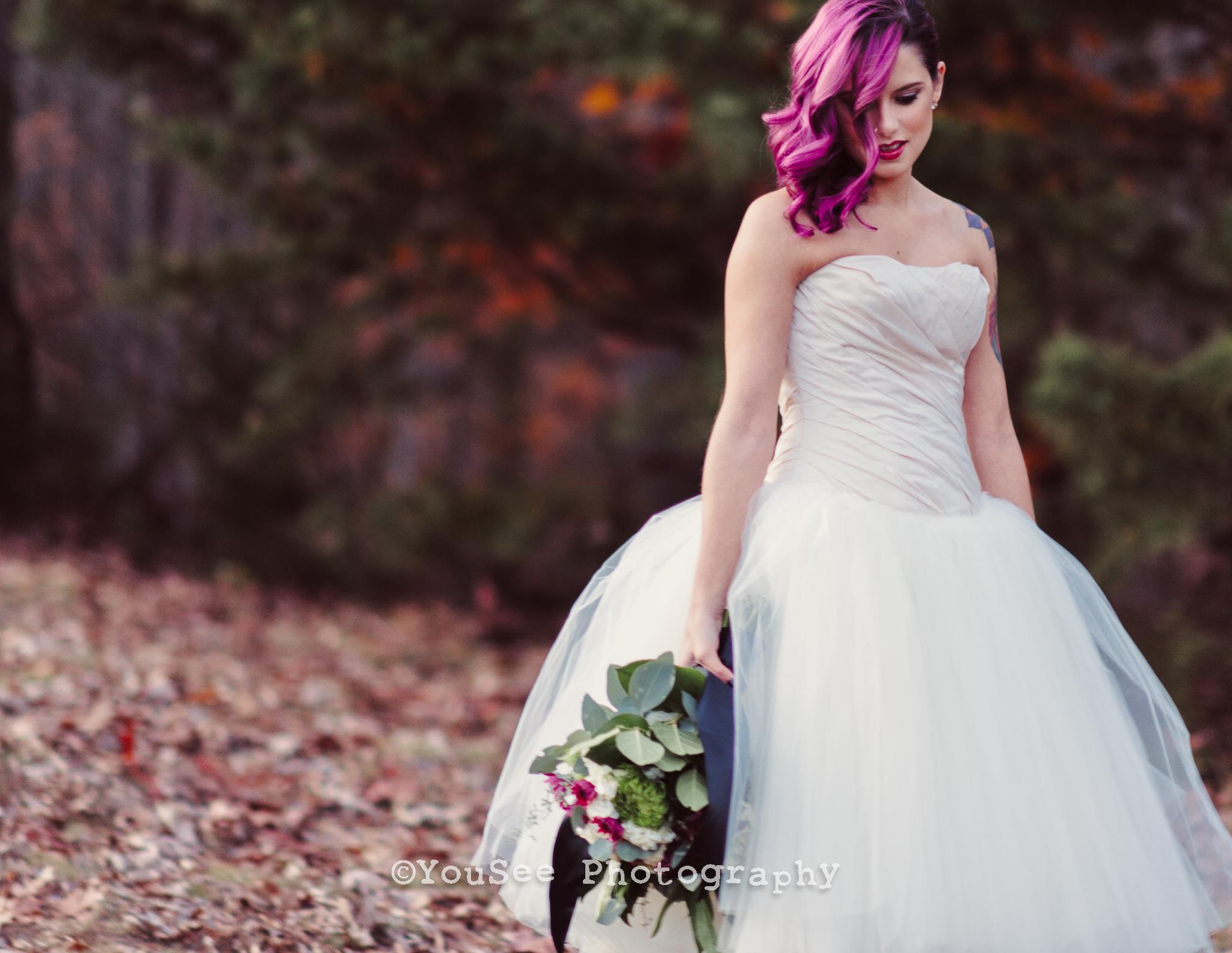 wedding_styledshoot_gothic_pursuit (27)