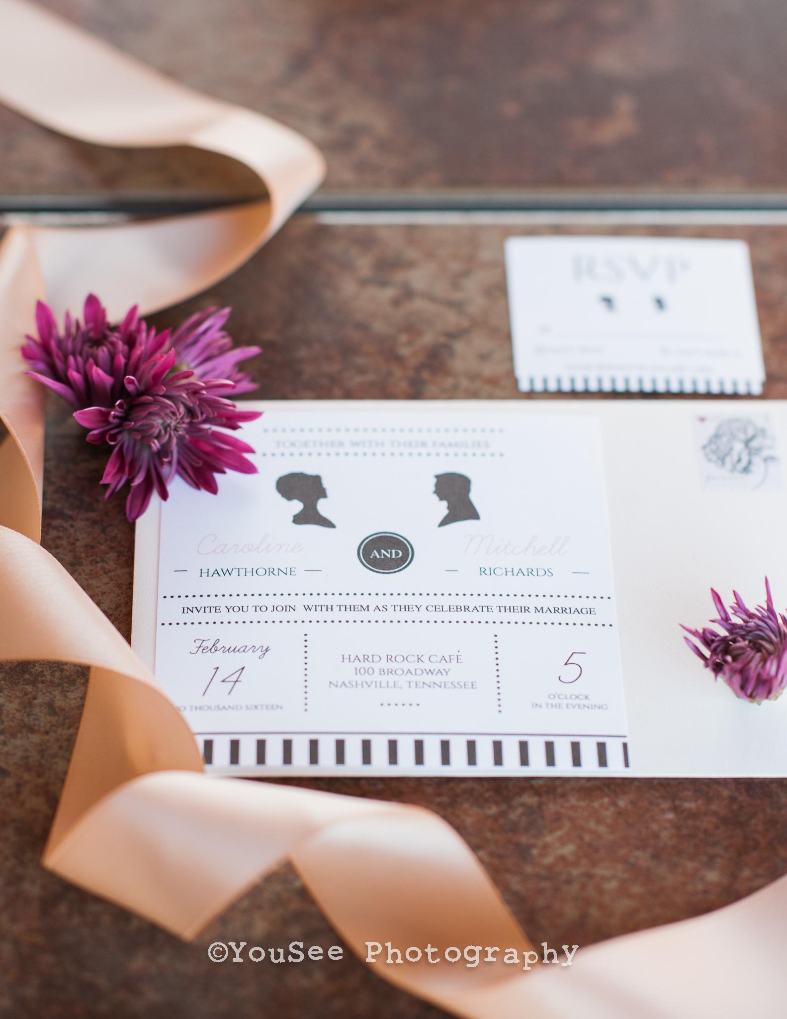 wedding_styledshoot_gothic_pursuit (30)