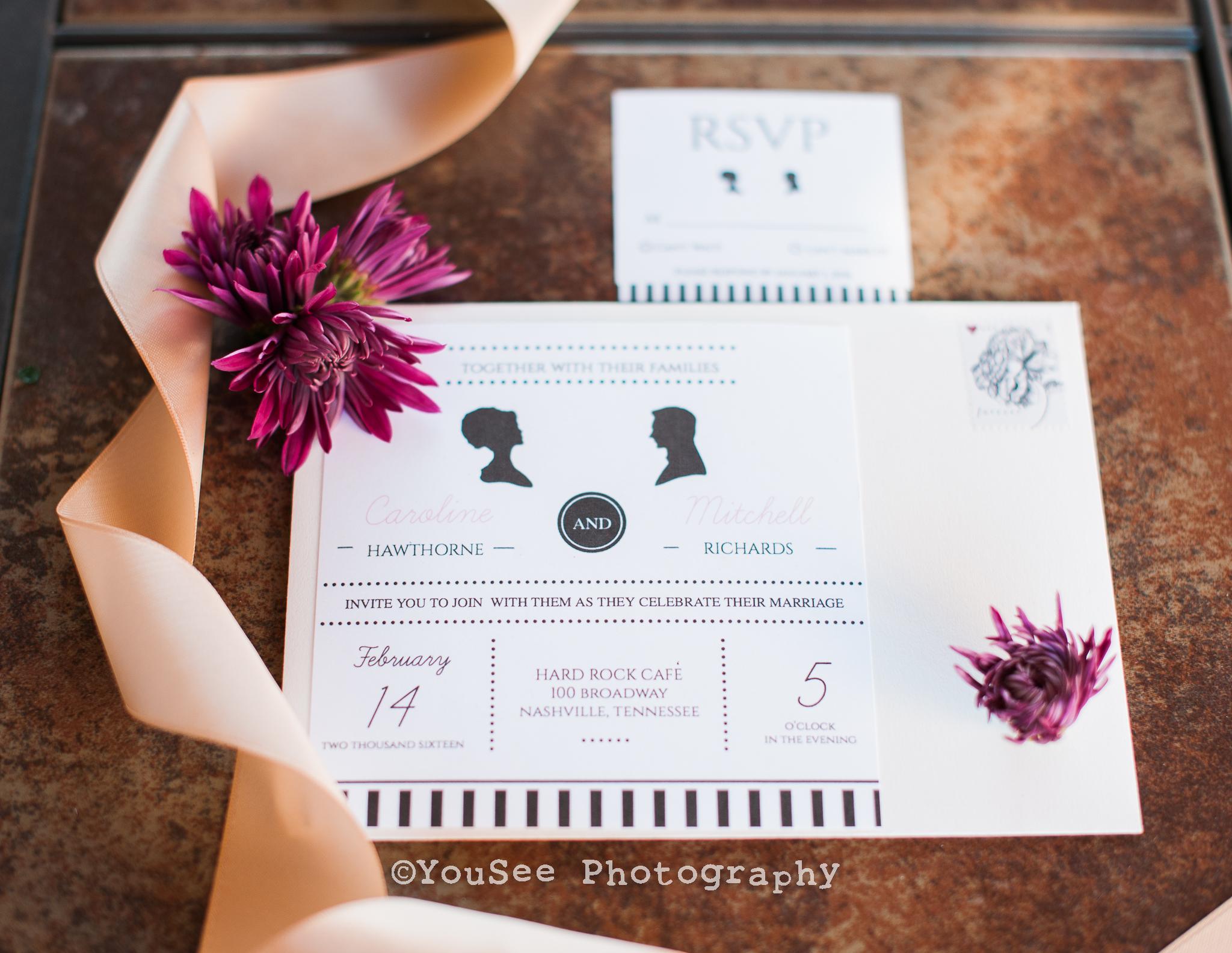 wedding_styledshoot_gothic_pursuit (31)