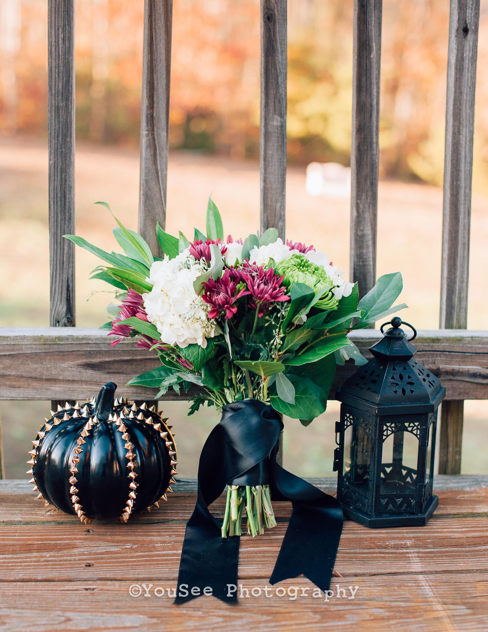 wedding_styledshoot_gothic_pursuit (33)