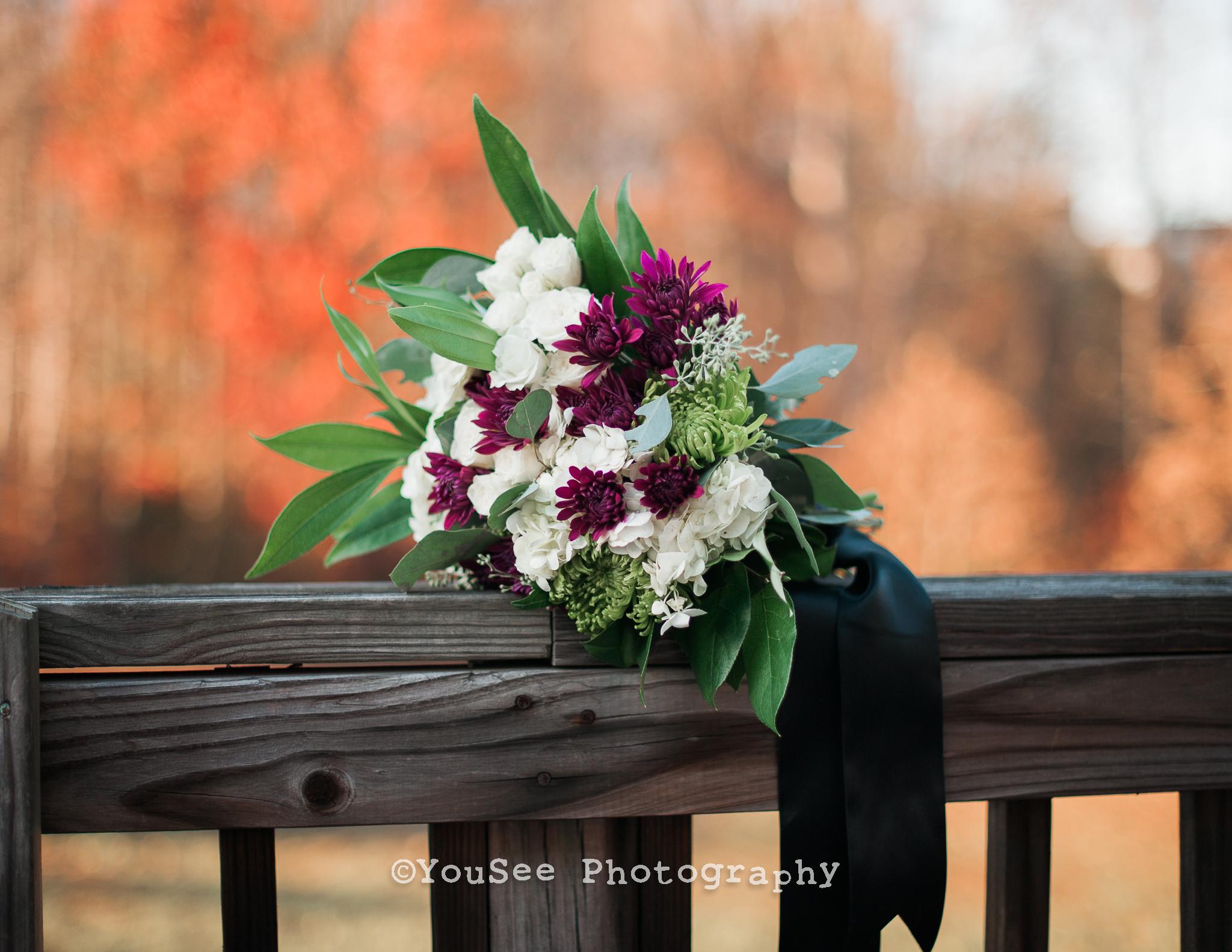 wedding_styledshoot_gothic_pursuit (34)
