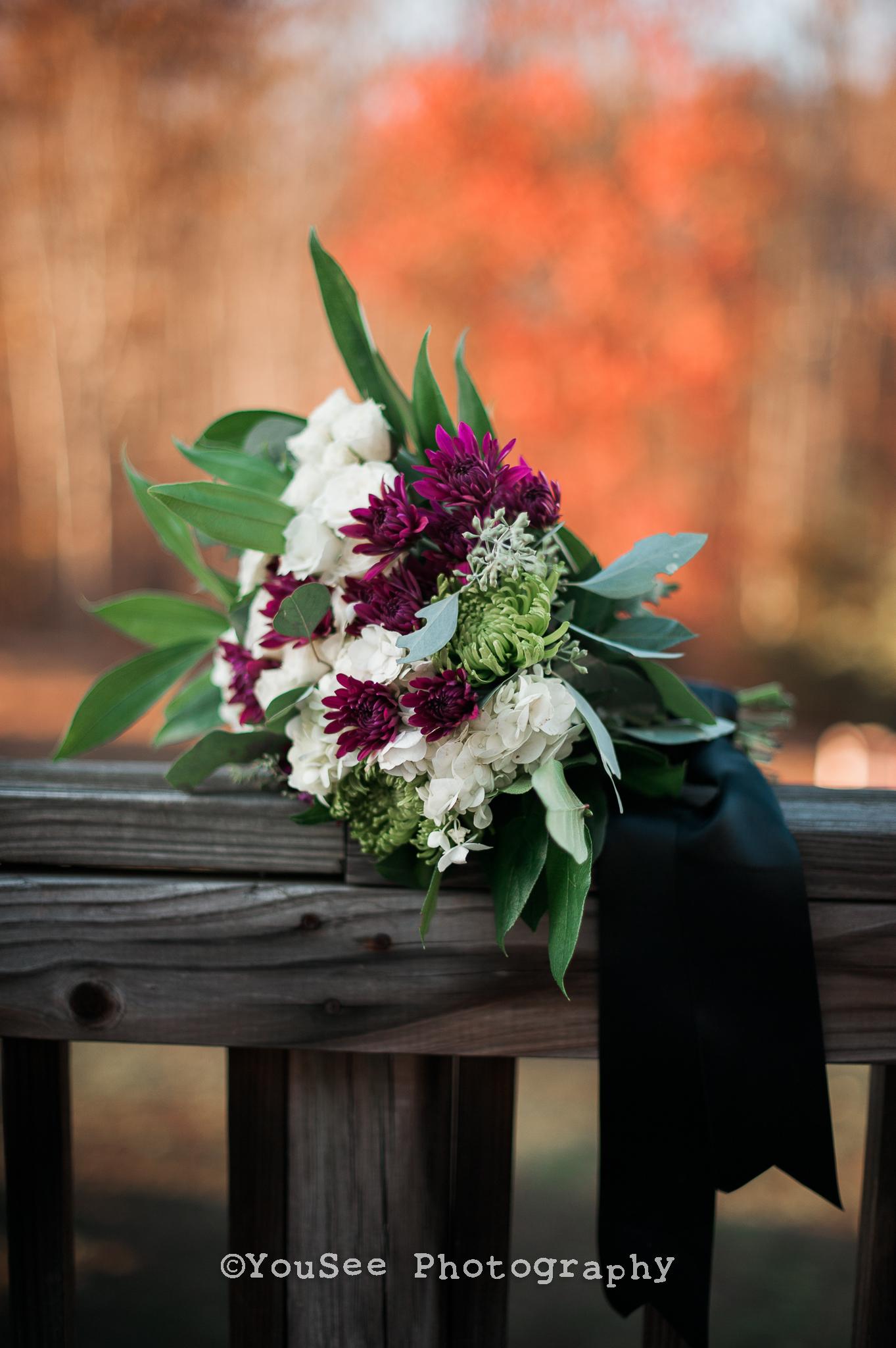 wedding_styledshoot_gothic_pursuit (35)