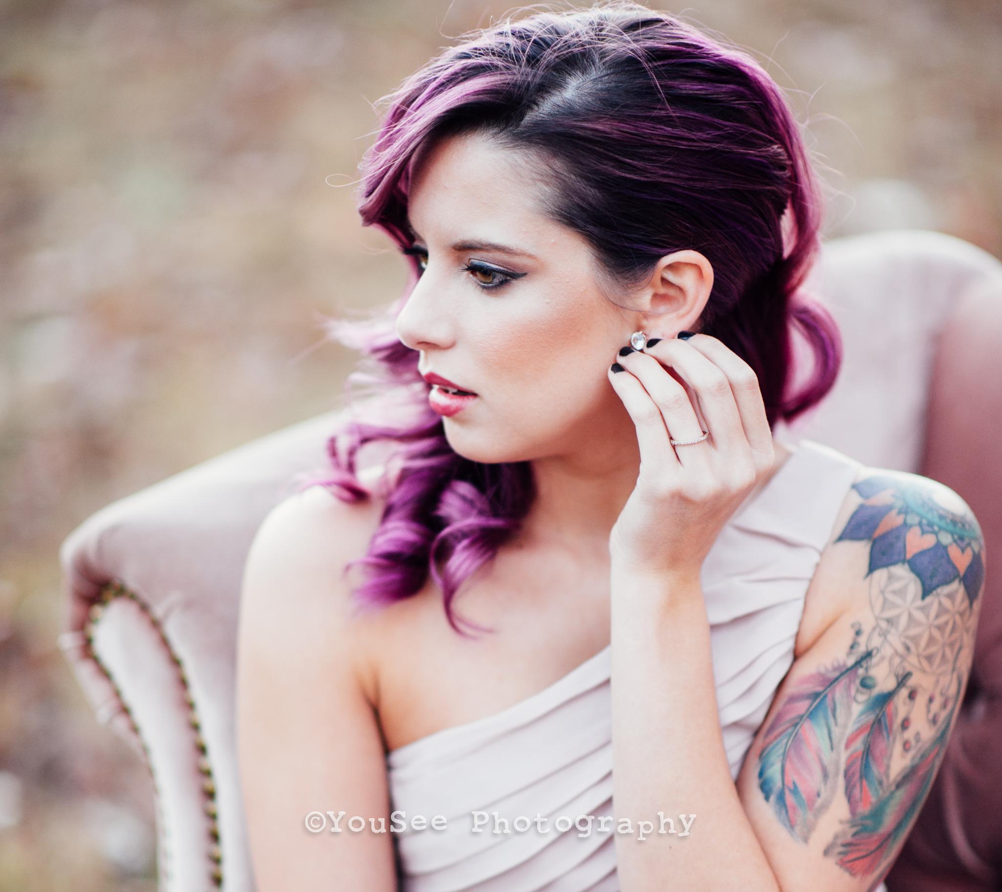 wedding_styledshoot_gothic_pursuit (4)