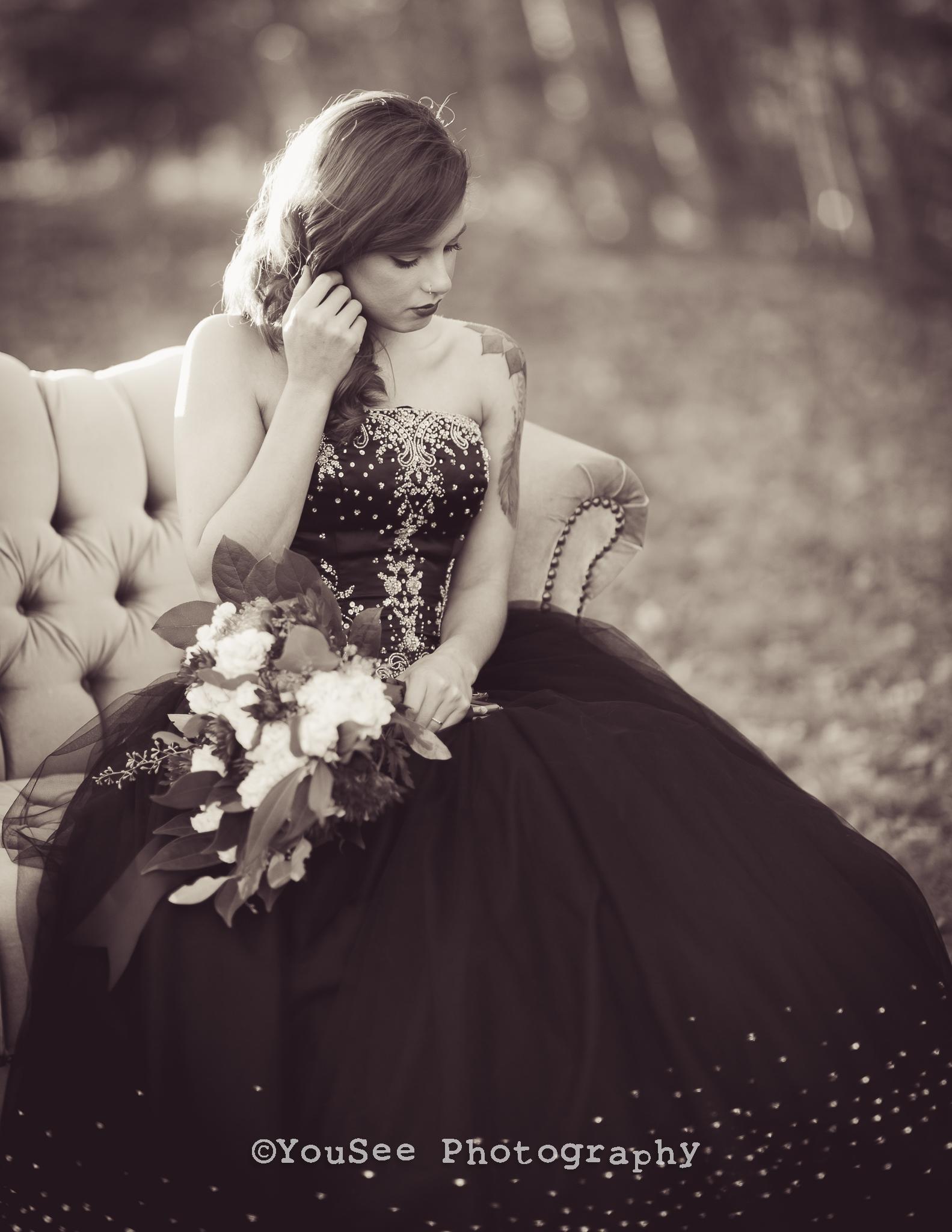 wedding_styledshoot_gothic_pursuit (40)