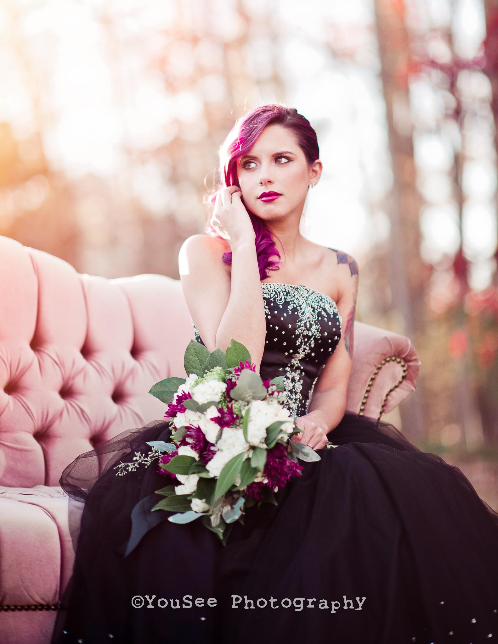 wedding_styledshoot_gothic_pursuit (42)